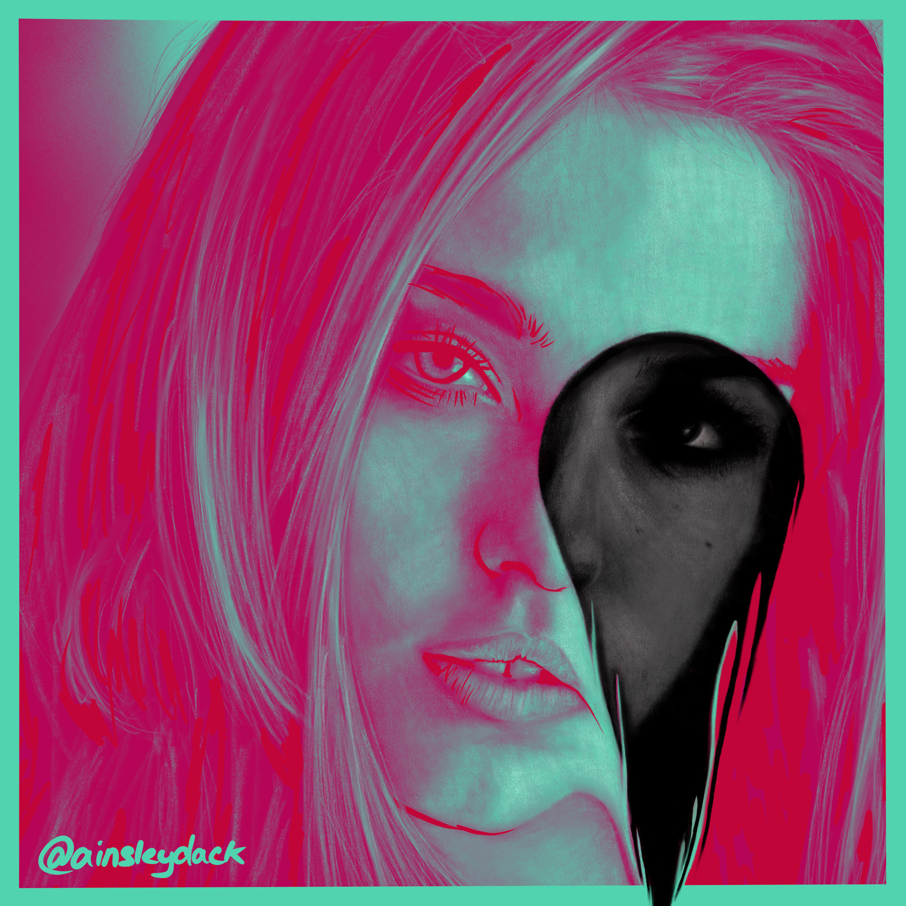 Ainsley-Dack---Scorching.jpg