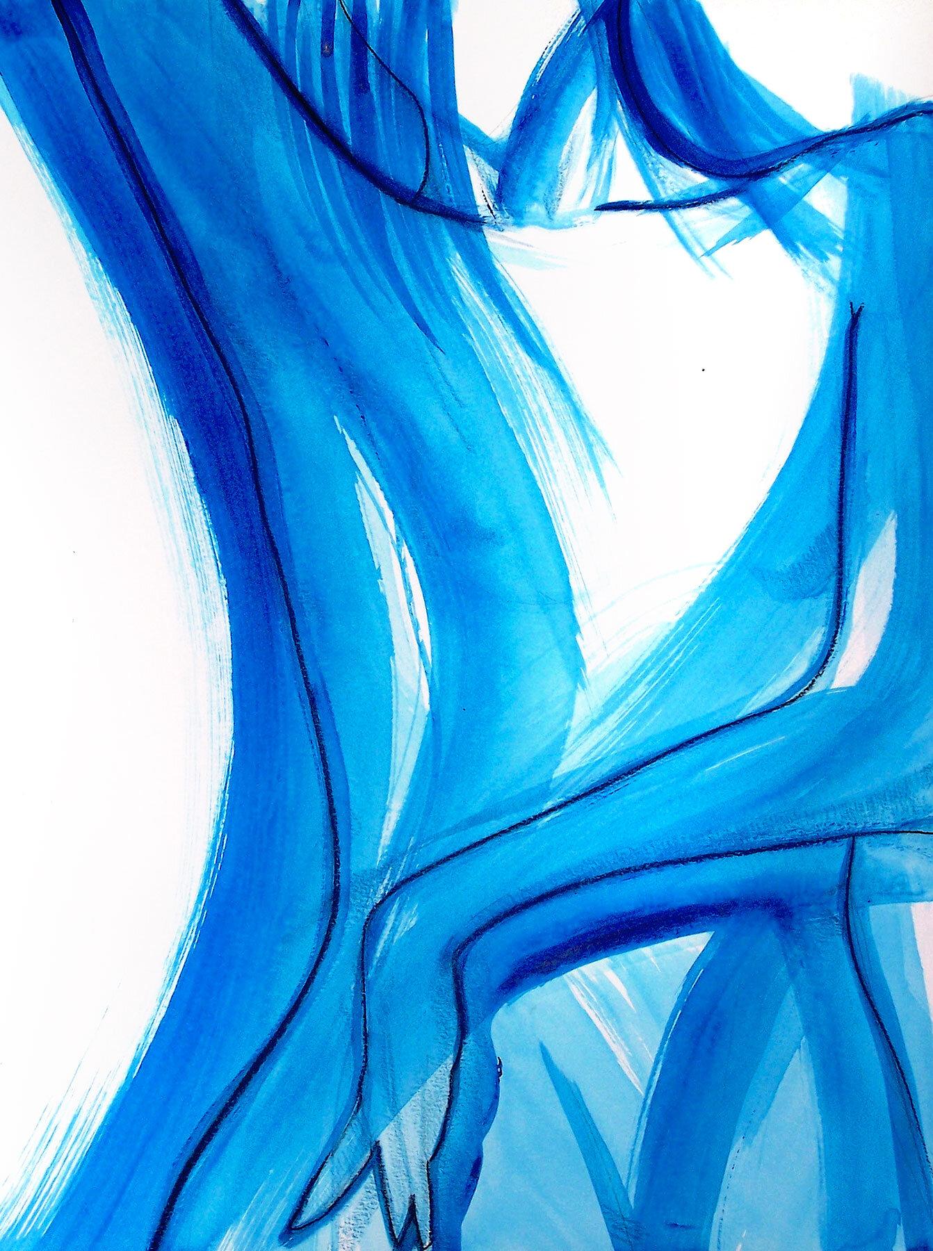 Blue-Dancer.jpg