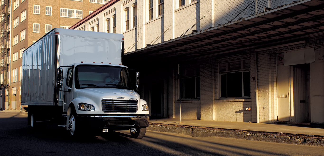 Vancouver Office Movers | Commercial Moving & Storage | Office Movers, Inc.