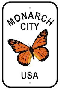 MonarchCityUSAOption2small.jpg