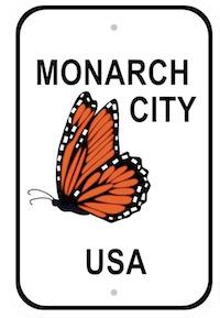 MonarchCityUSAOption1small.jpg
