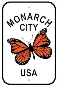 MonarchCityUSAOption3small.jpg