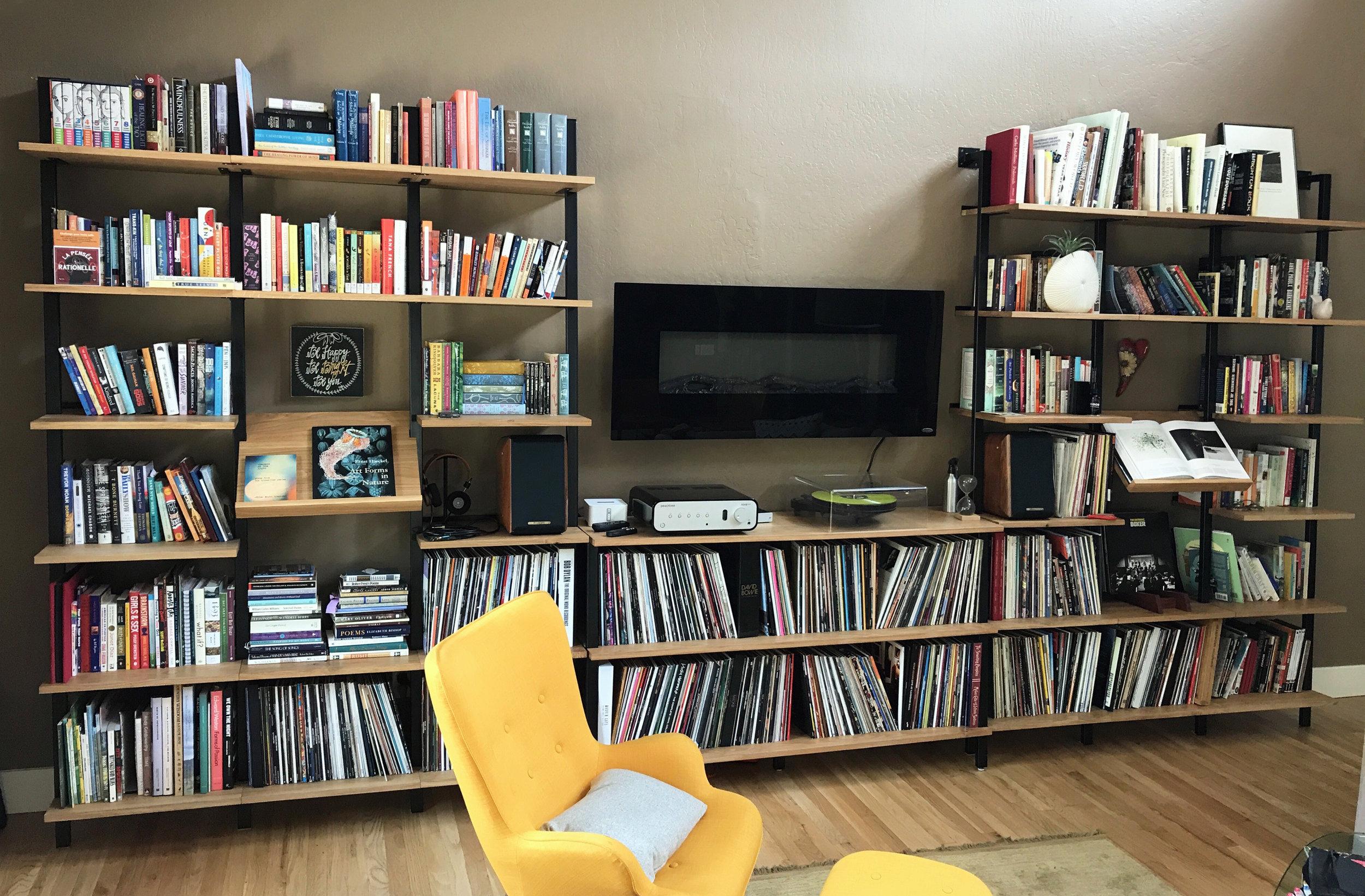 nic shelf.jpg