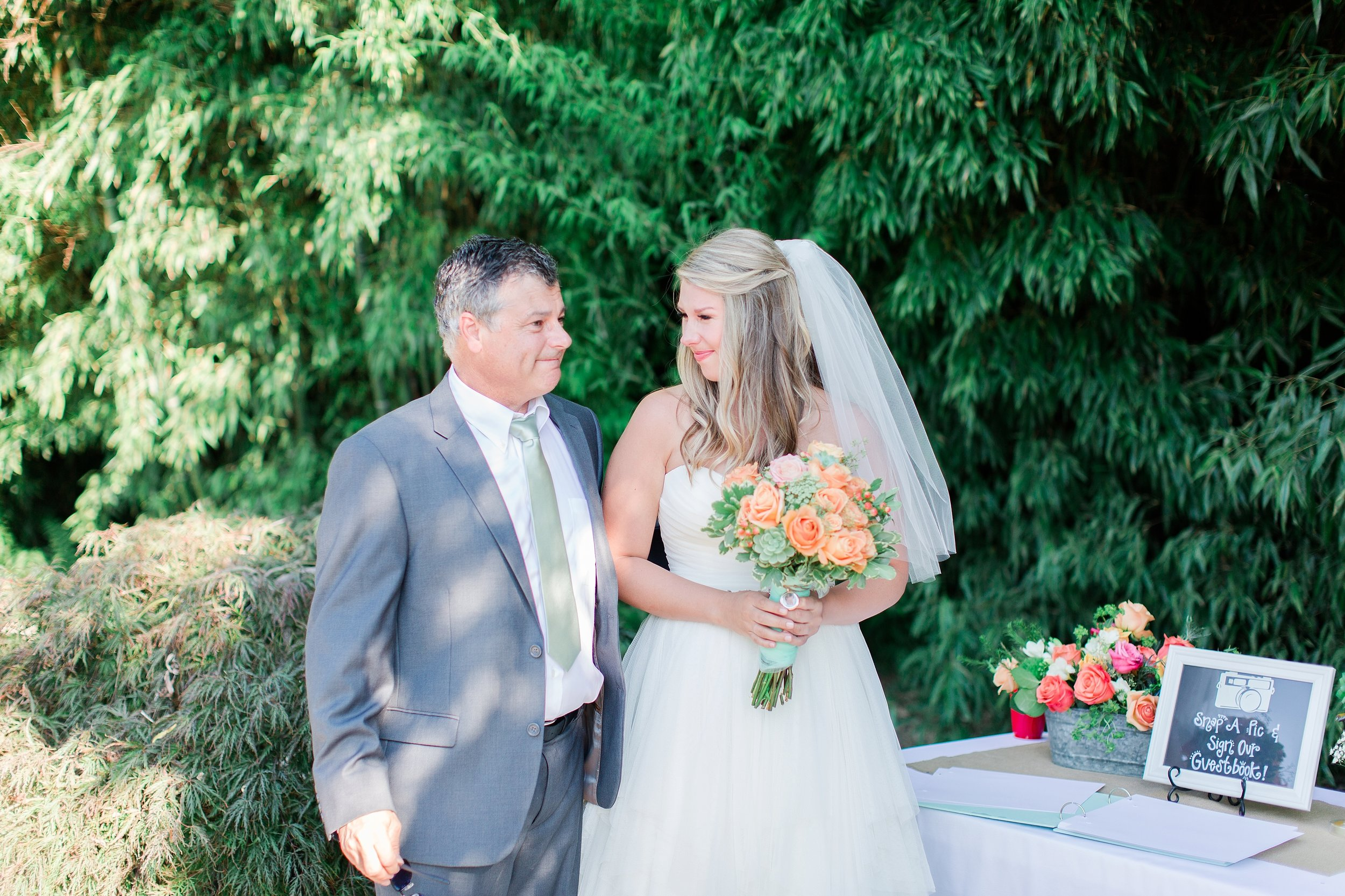 seattle wedding photographer_0202.jpg
