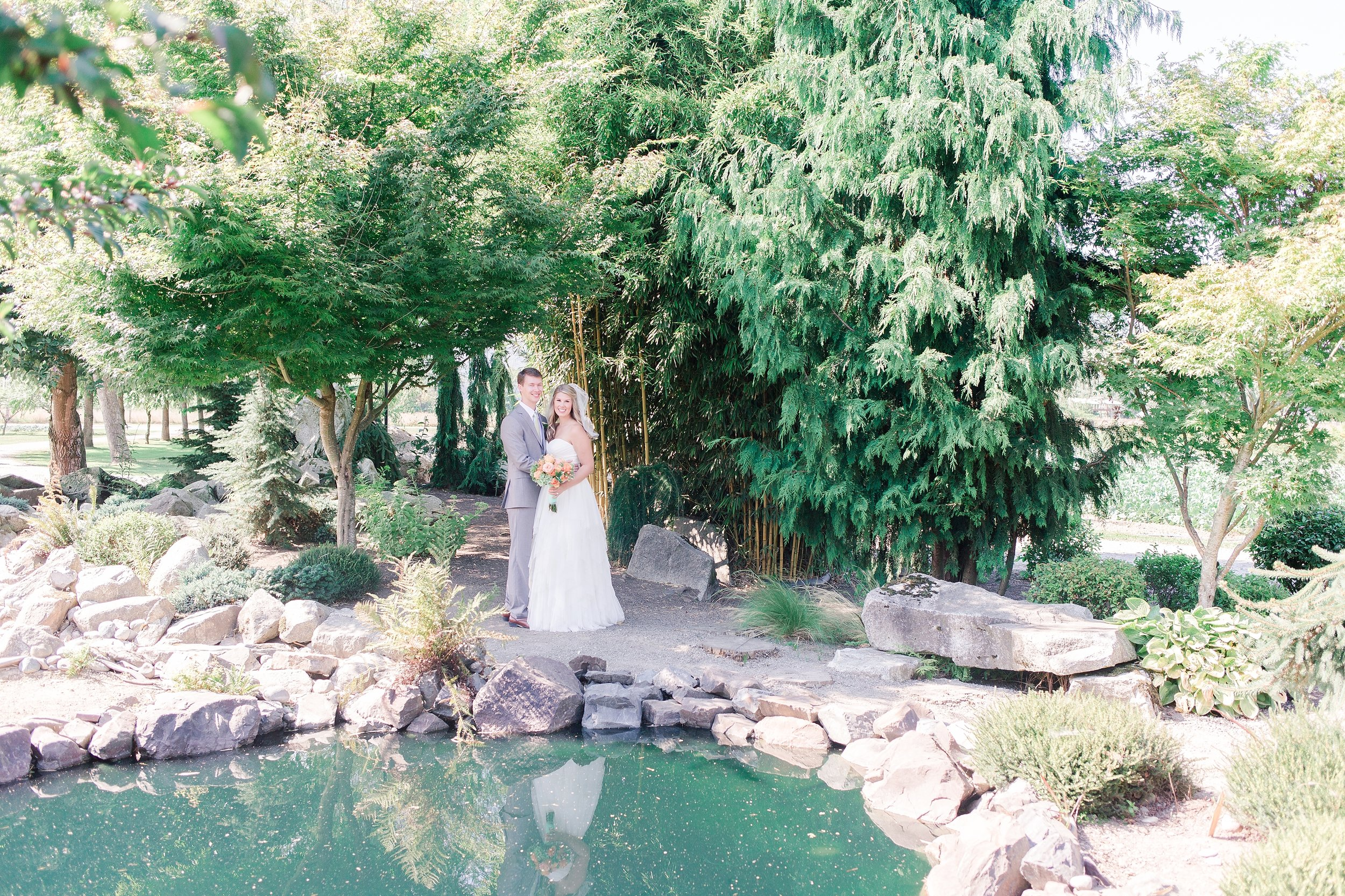seattle wedding photographer_0216.jpg