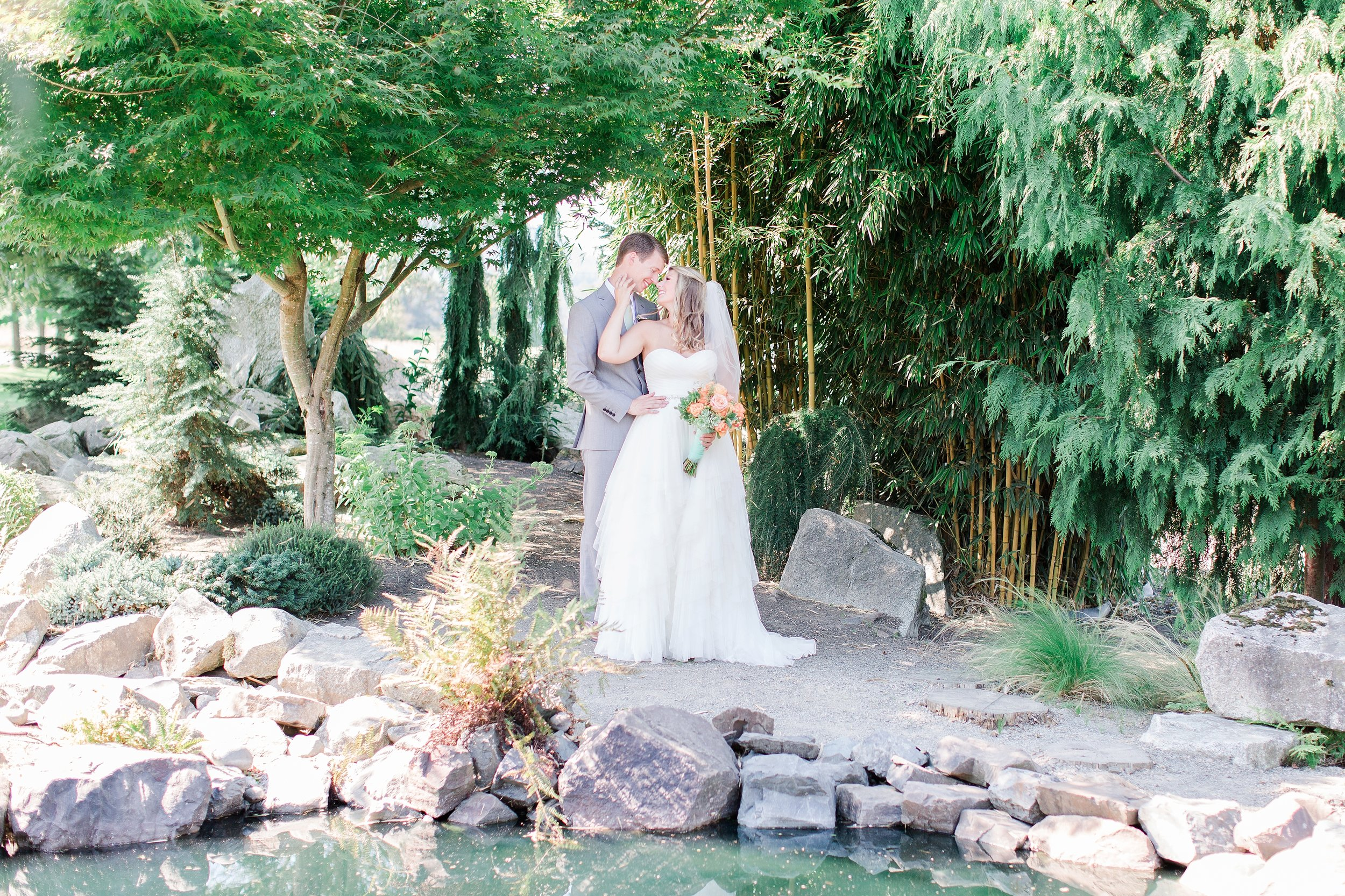 seattle wedding photographer_0226.jpg