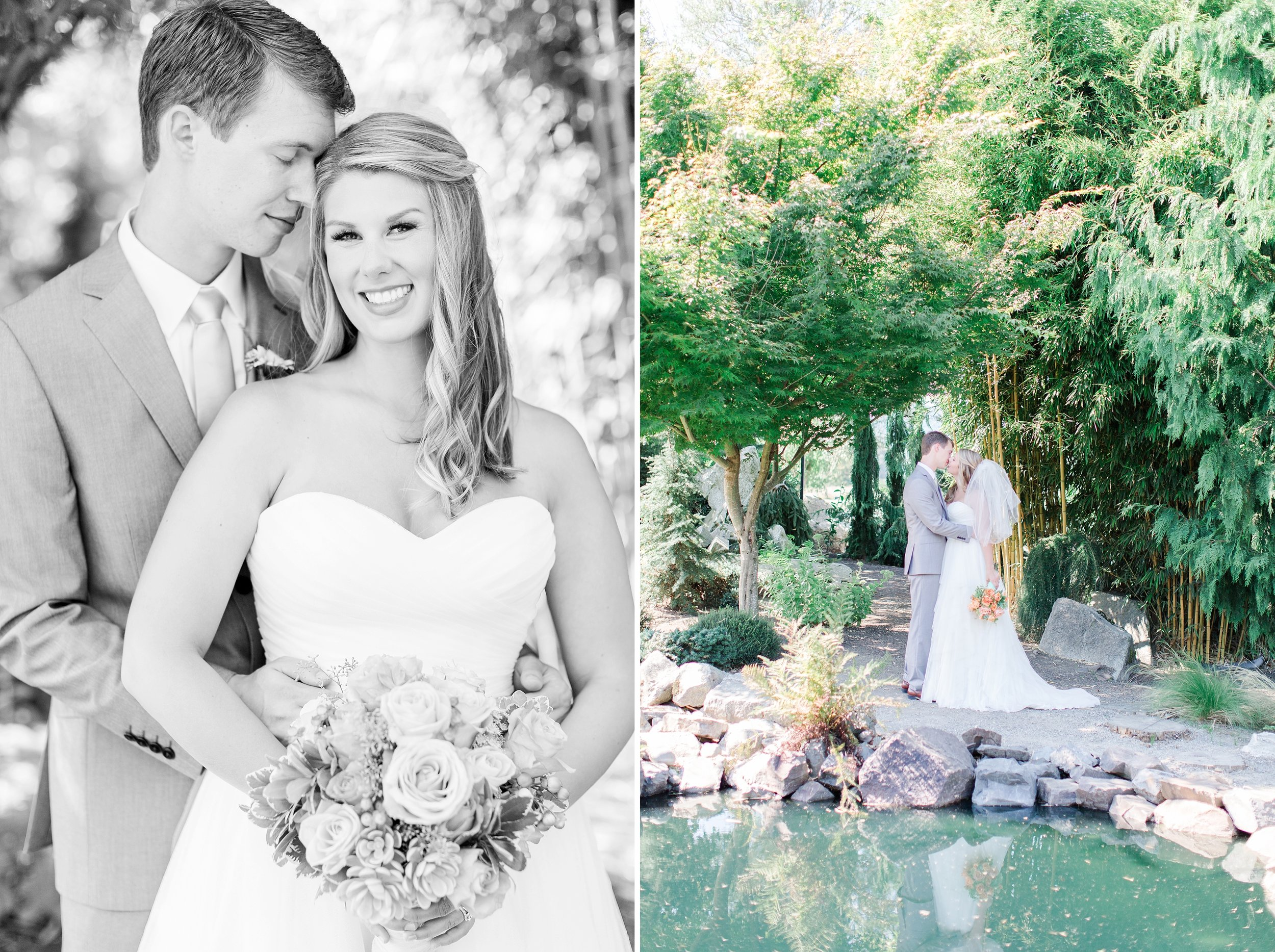 seattle wedding photographer_0227.jpg