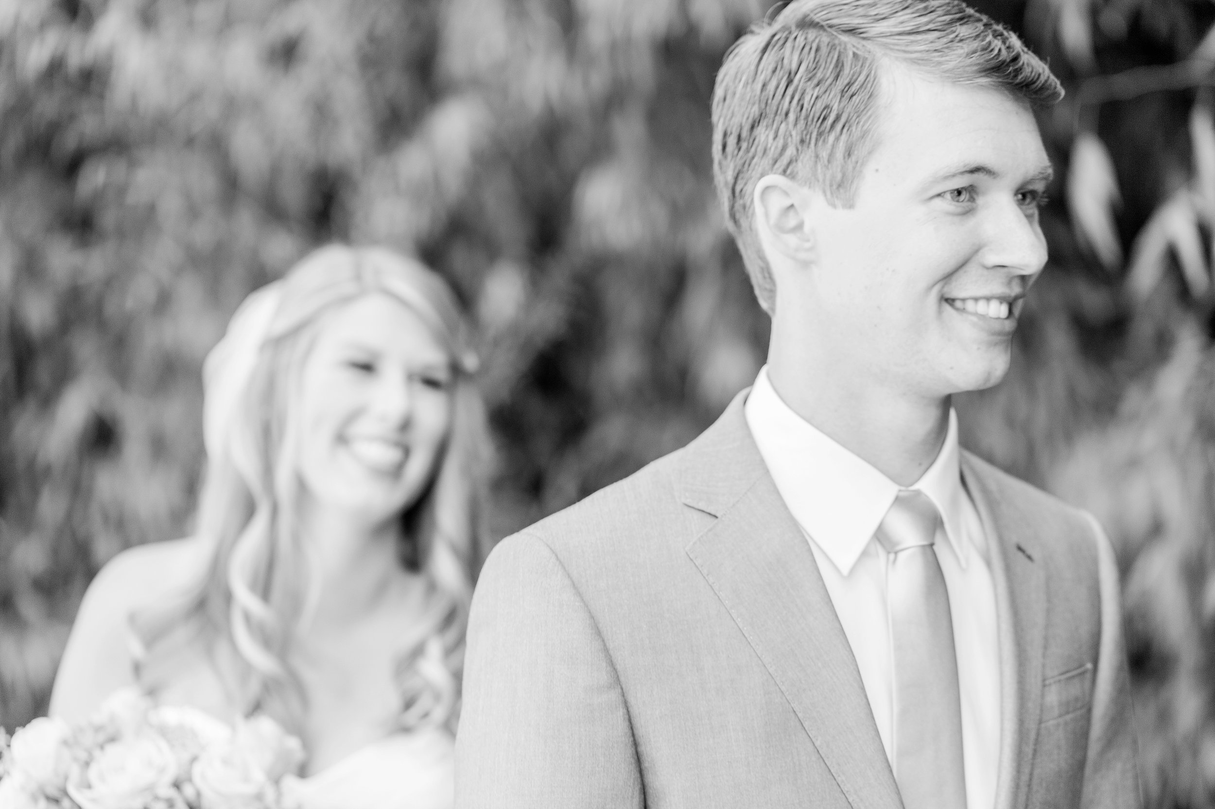 seattle wedding photographer_0236.jpg