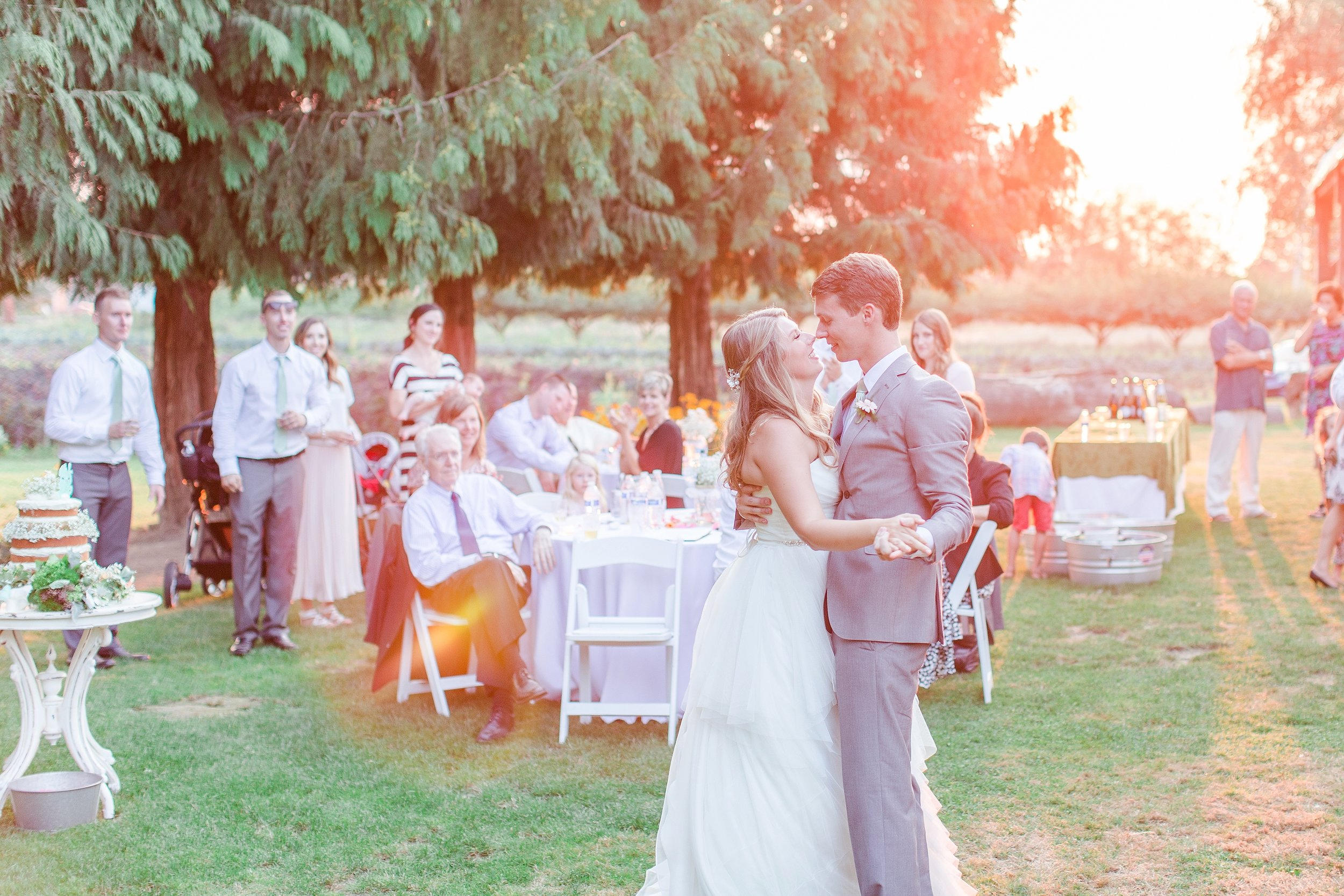 seattle wedding photographer_0262.jpg