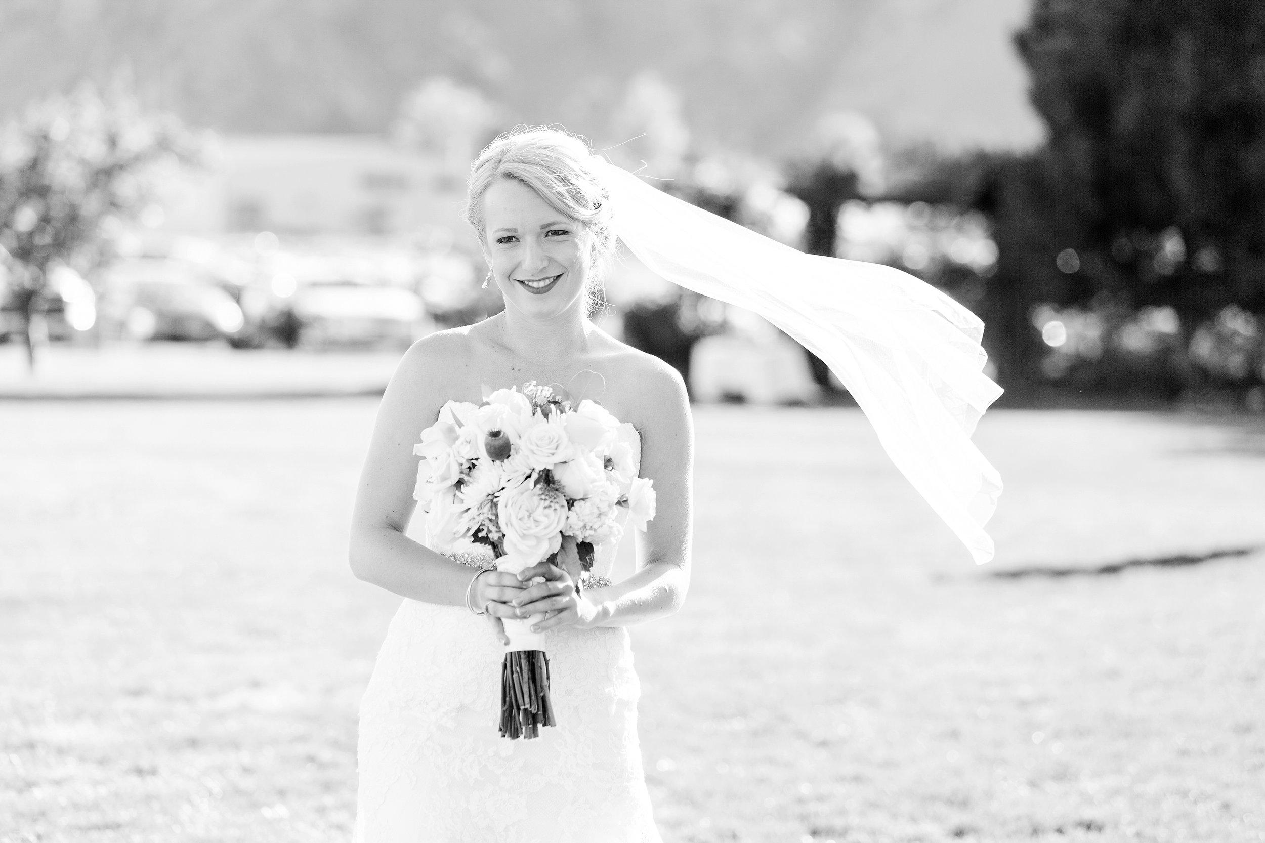 seattle wedding photographer_0292.jpg