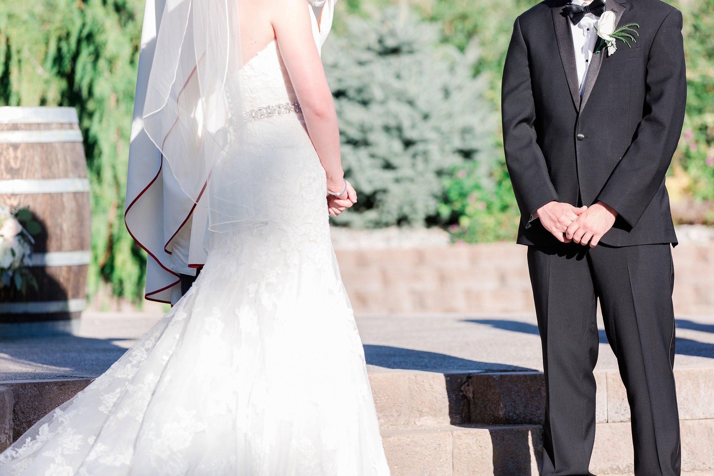 seattle wedding photographer_0294.jpg