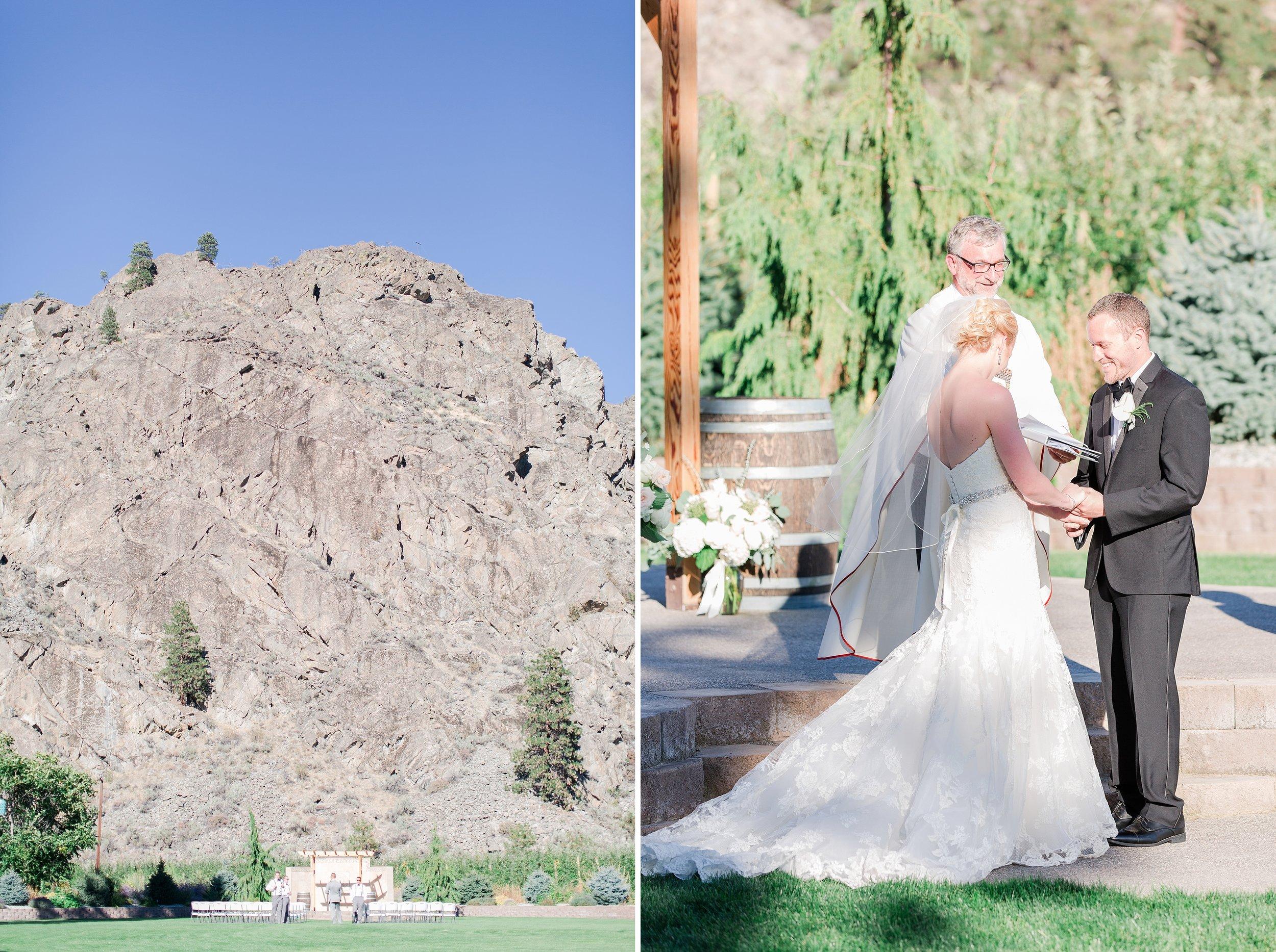 seattle wedding photographer_0295.jpg