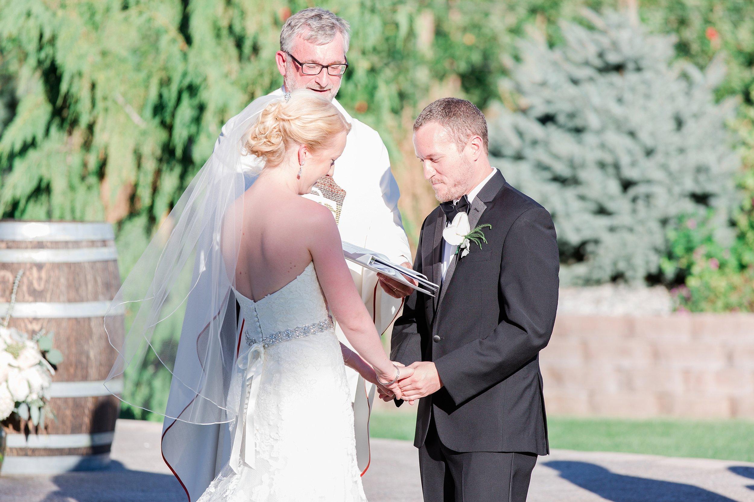 seattle wedding photographer_0296.jpg