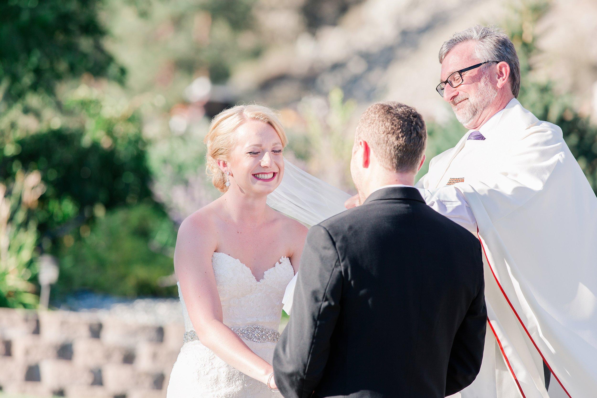 seattle wedding photographer_0298.jpg