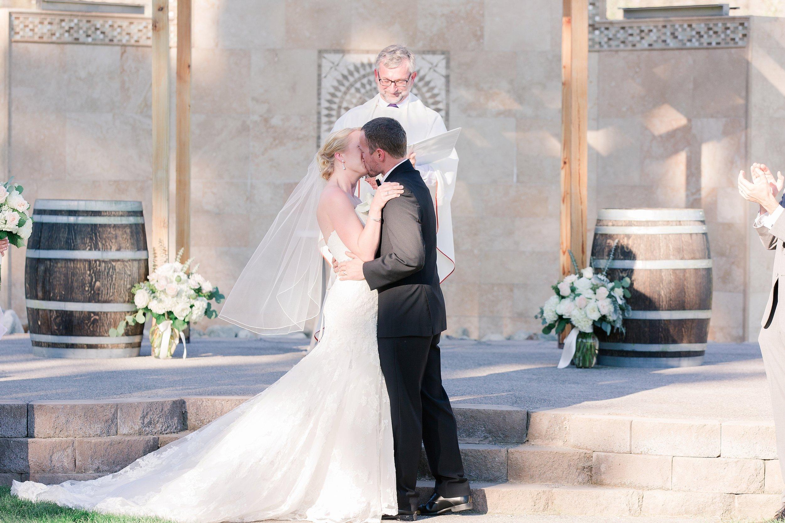 seattle wedding photographer_0308.jpg