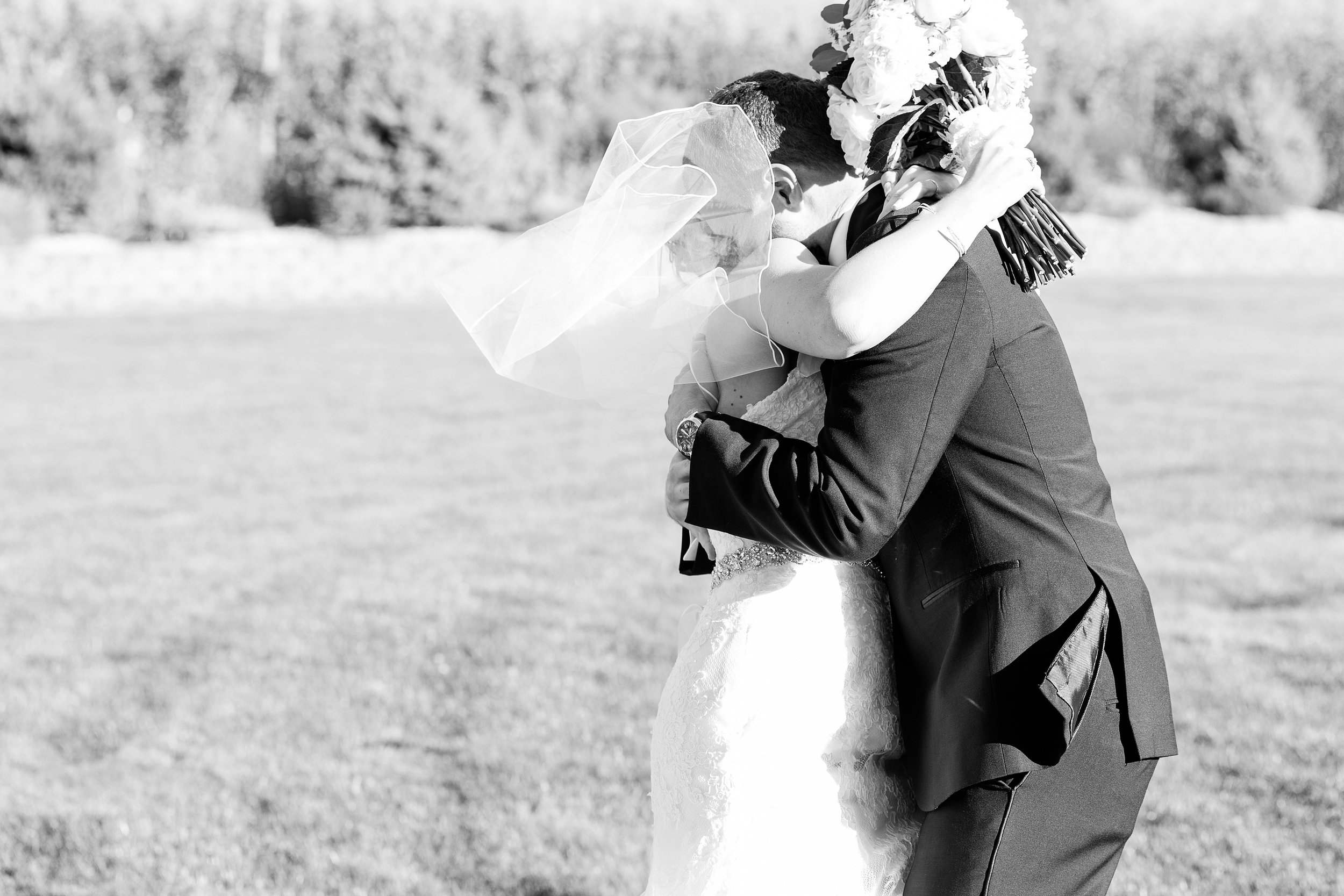 seattle wedding photographer_0309.jpg
