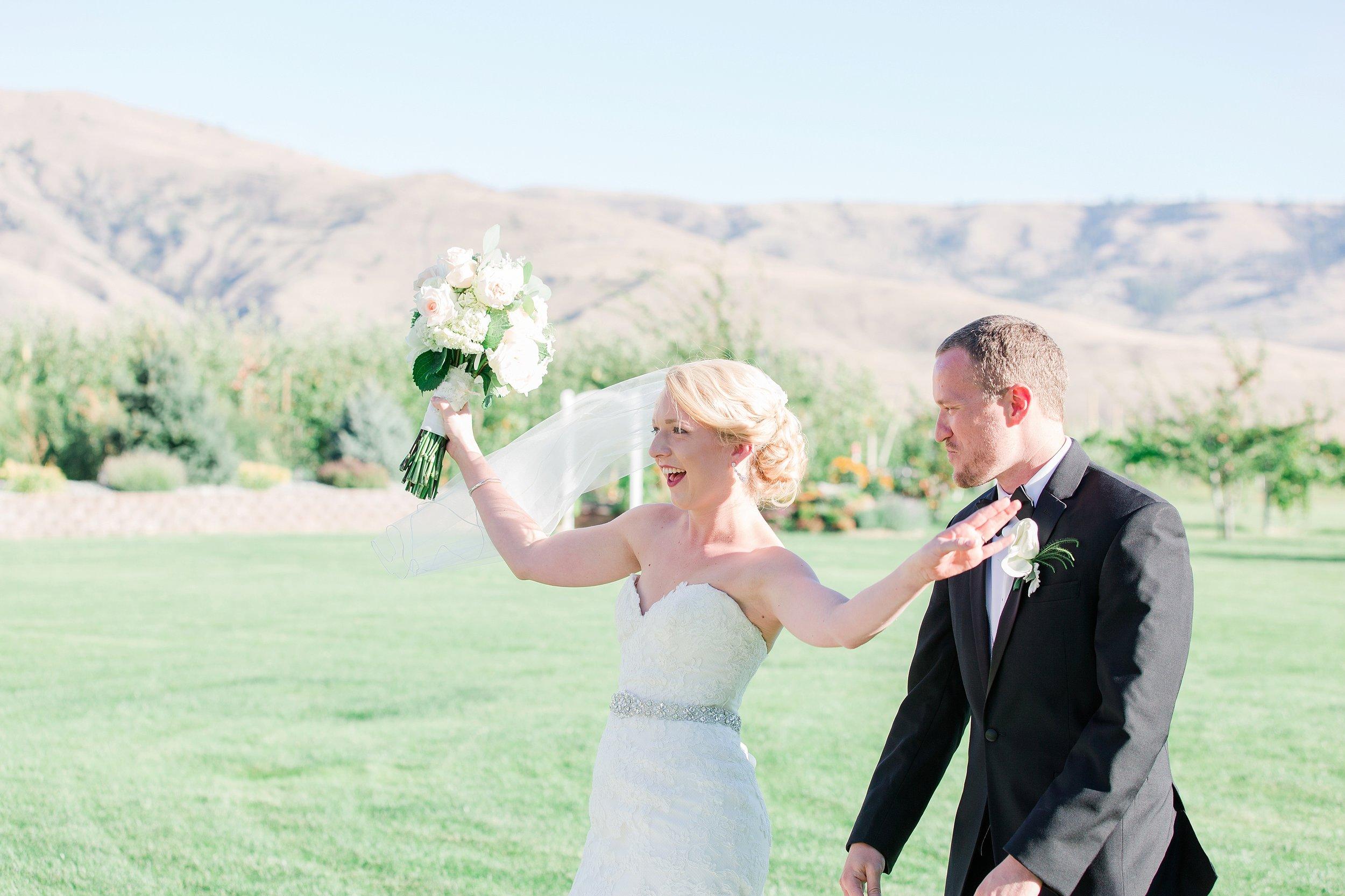 seattle wedding photographer_0310.jpg