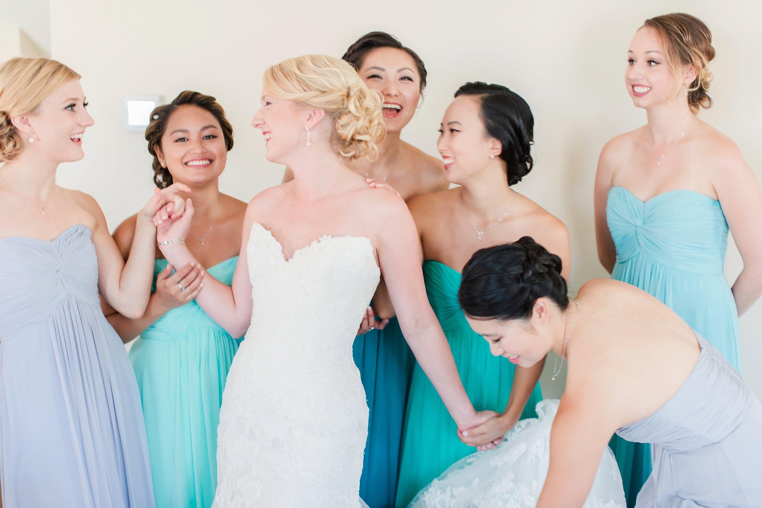 seattle wedding photographer_0316.jpg