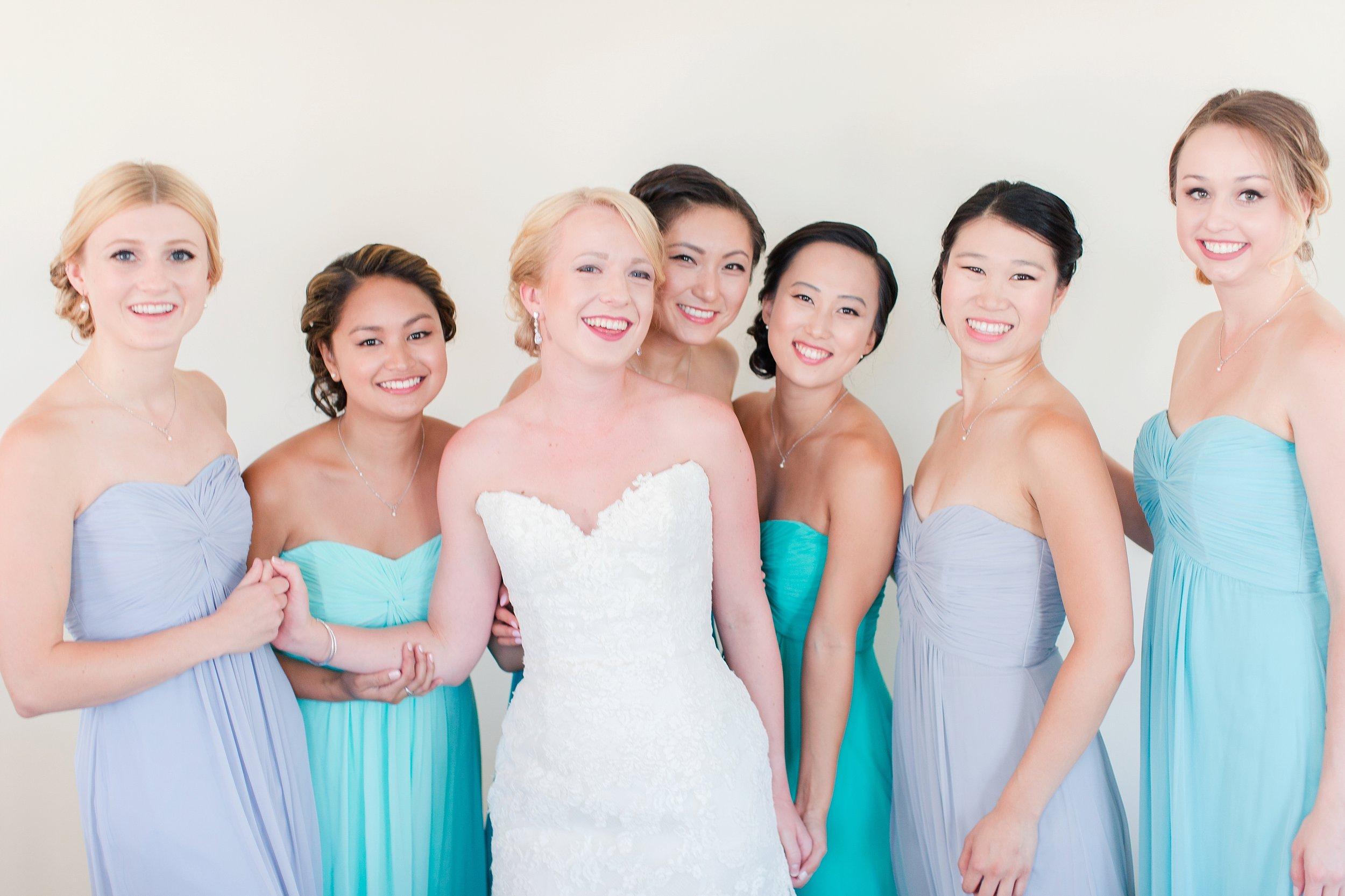 seattle wedding photographer_0318.jpg
