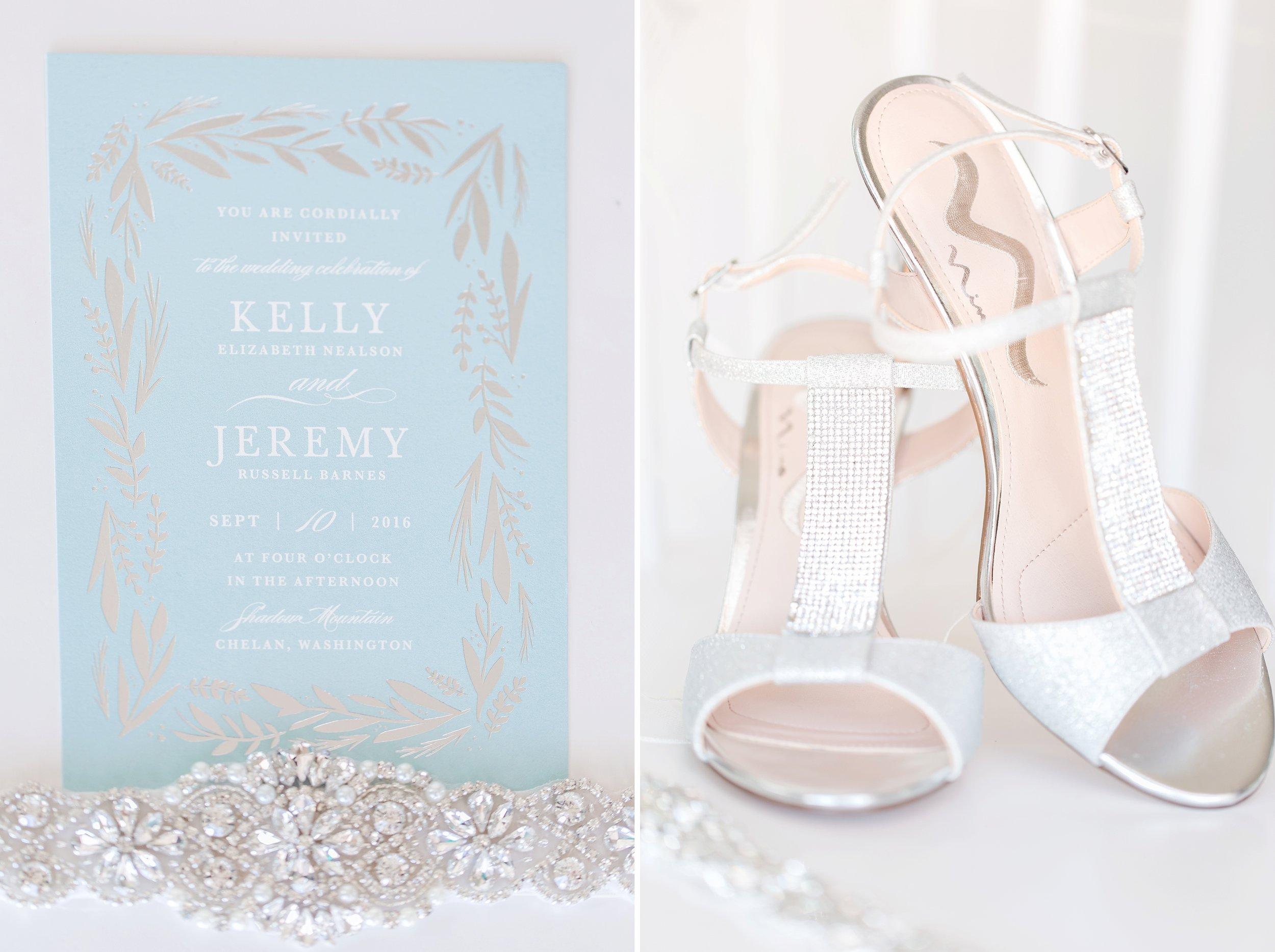 seattle wedding photographer_0332.jpg