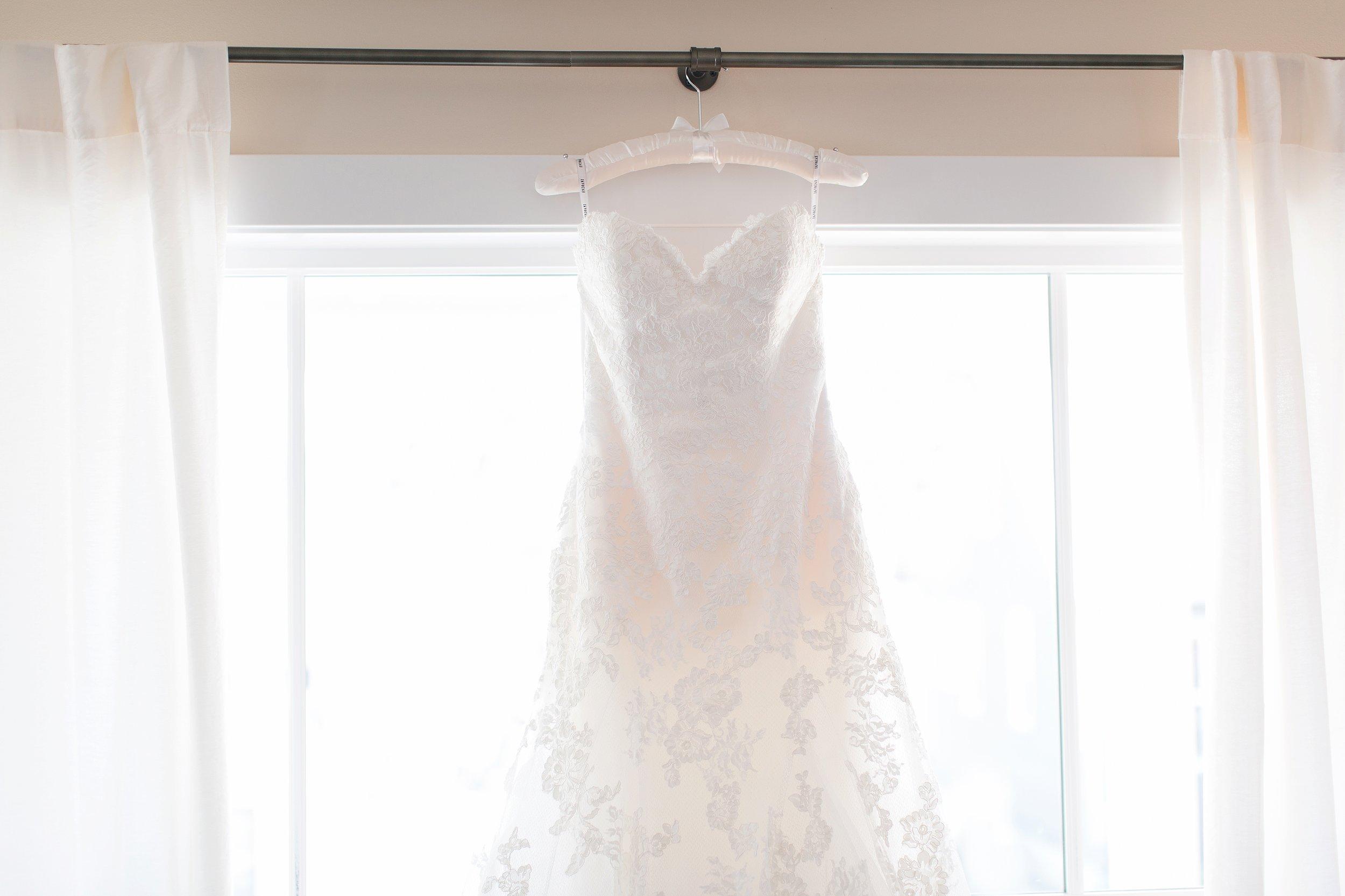 seattle wedding photographer_0338.jpg