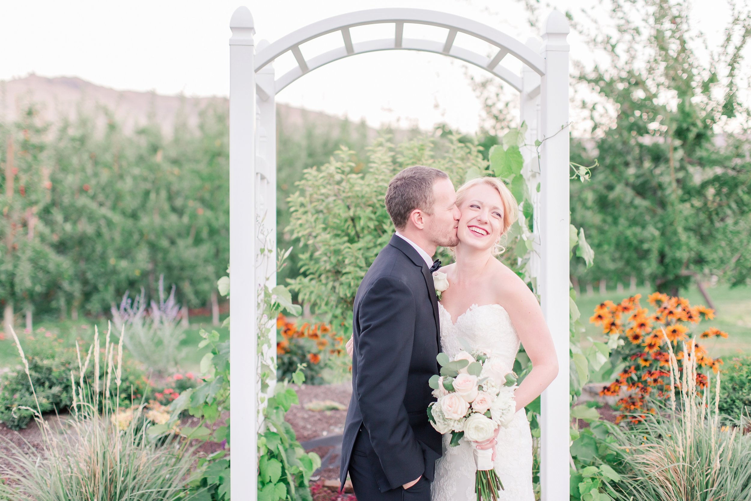 seattle wedding photographer_0343.jpg
