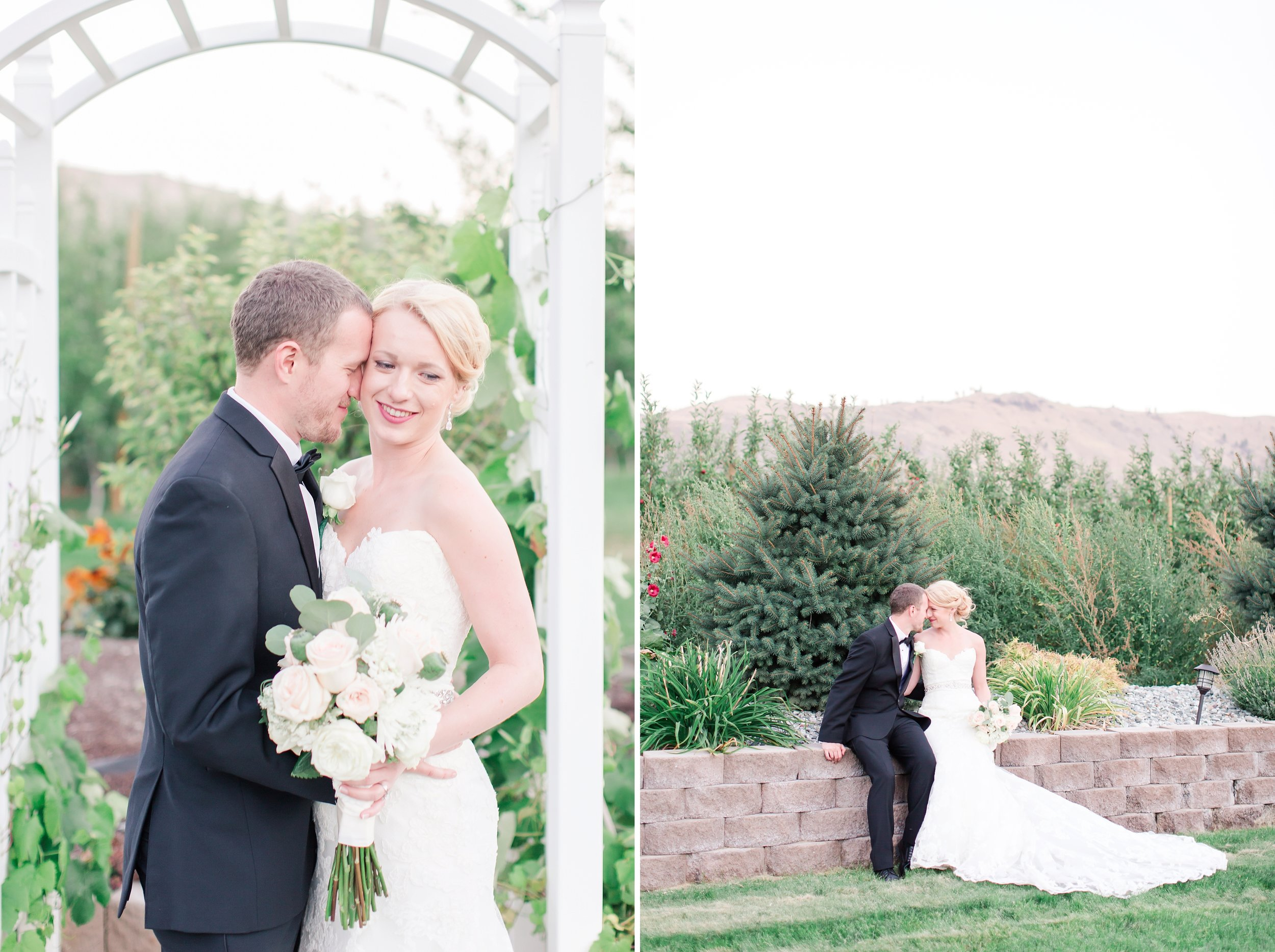 seattle wedding photographer_0346.jpg
