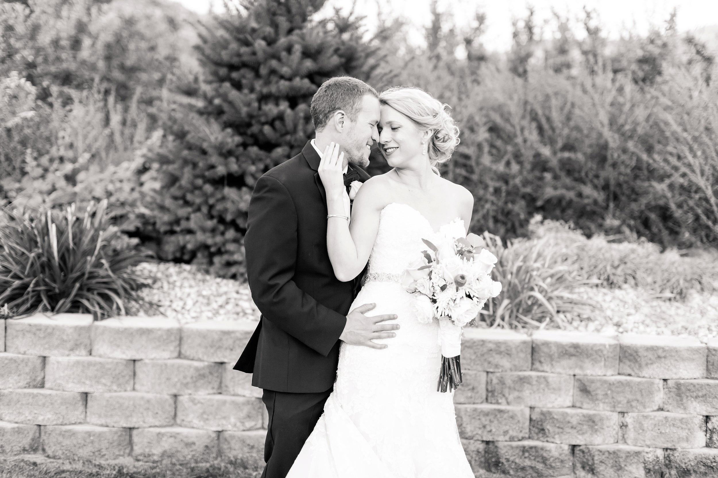 seattle wedding photographer_0347.jpg