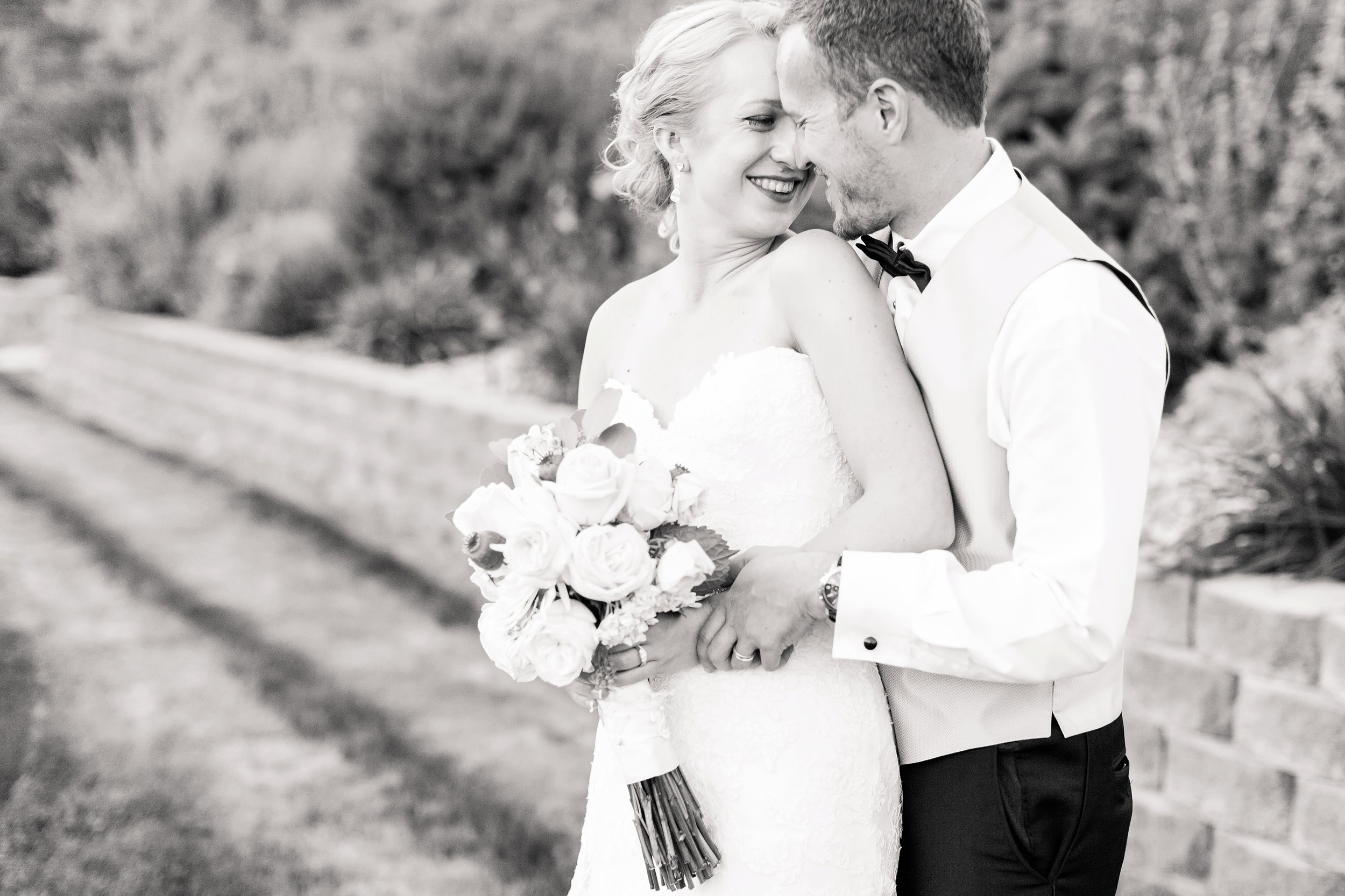 seattle wedding photographer_0350.jpg