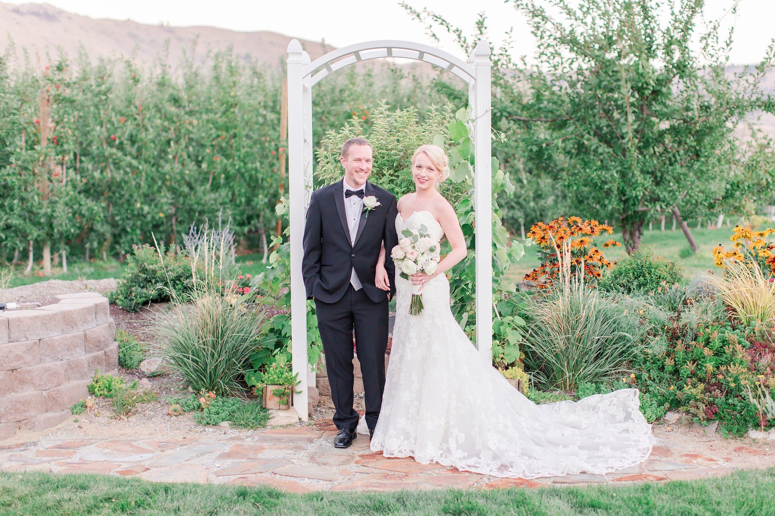seattle wedding photographer_0349.jpg