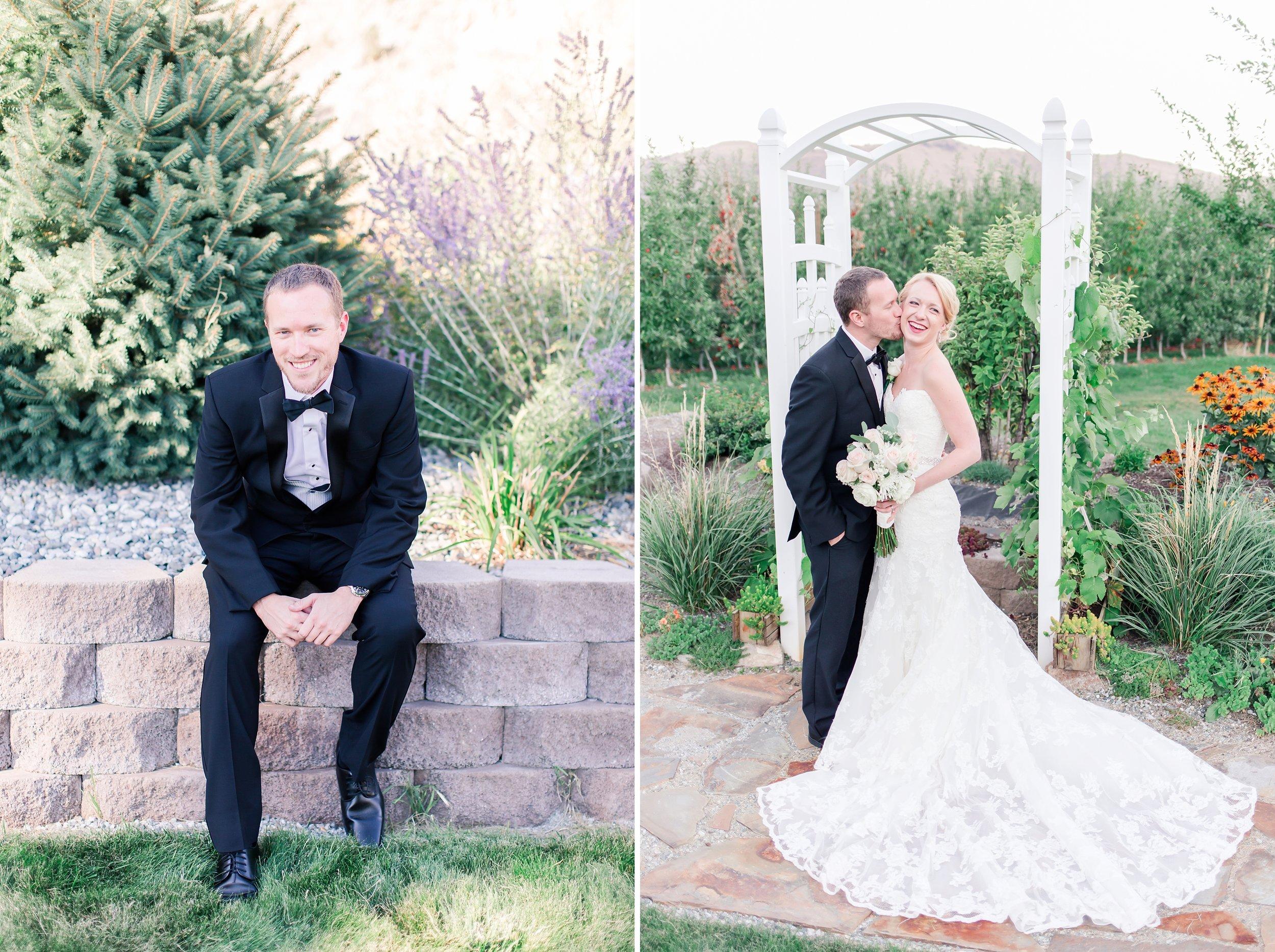seattle wedding photographer_0358.jpg