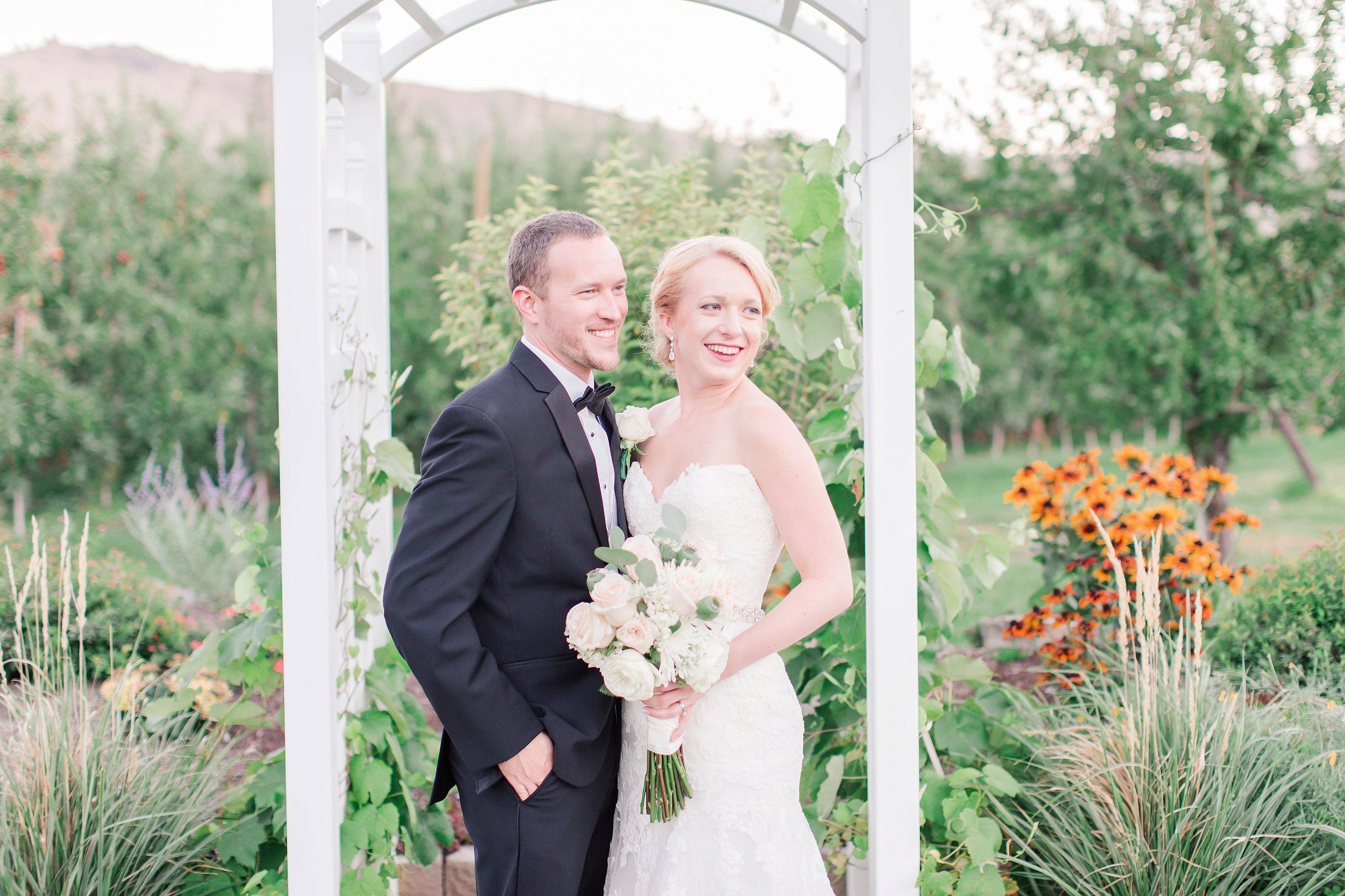 seattle wedding photographer_0360.jpg