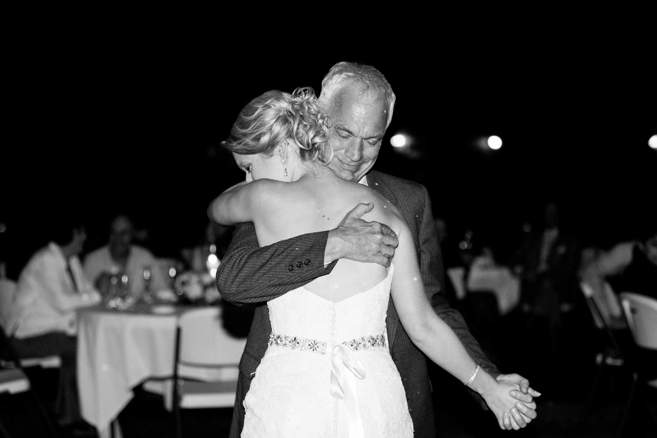 seattle wedding photographer_0364.jpg