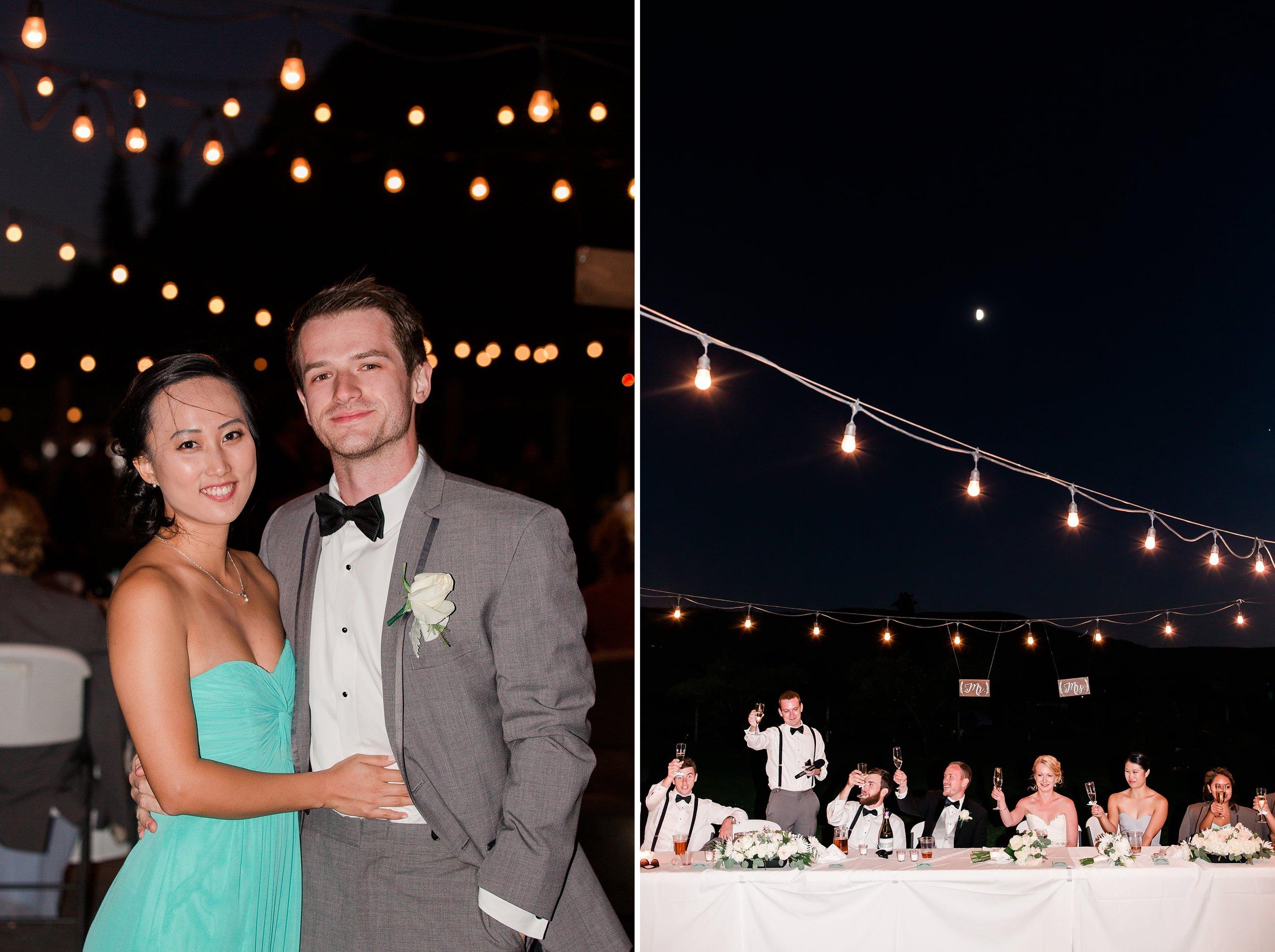 seattle wedding photographer_0363.jpg