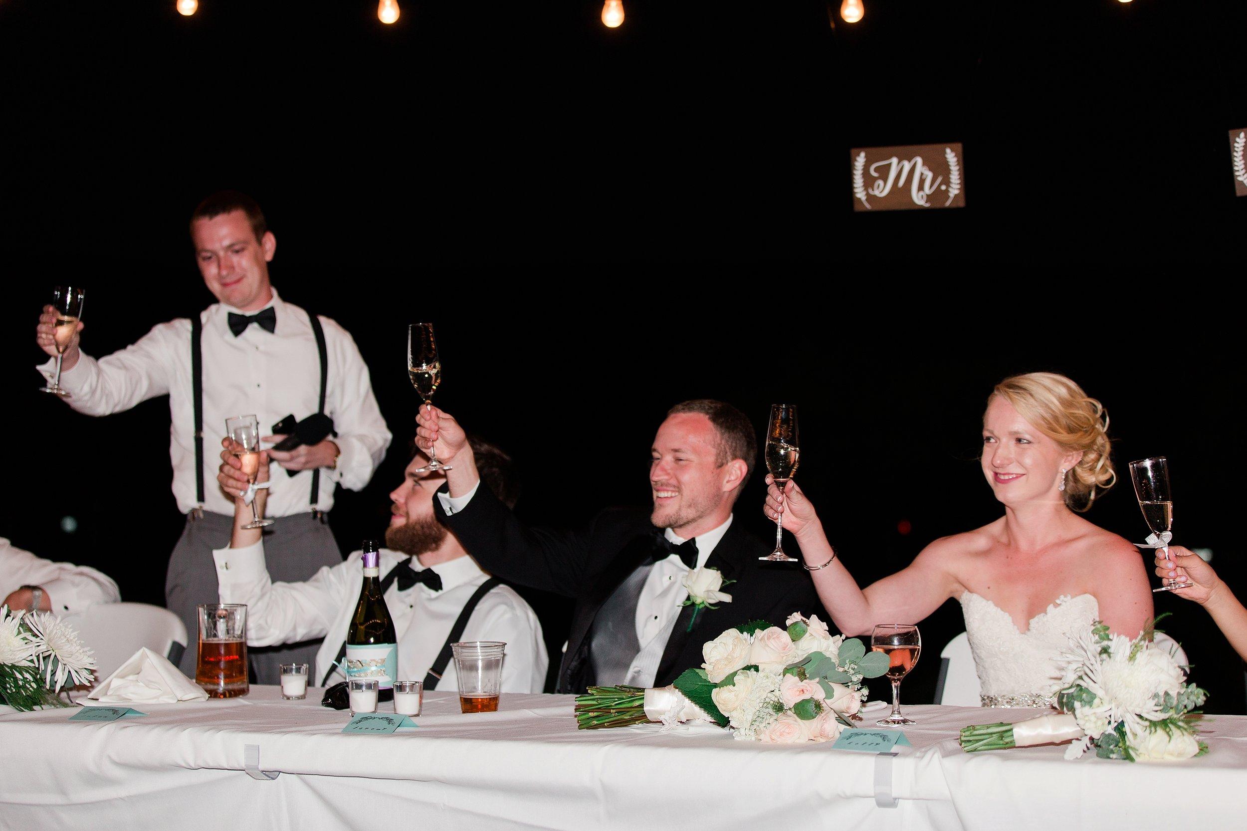 seattle wedding photographer_0368.jpg