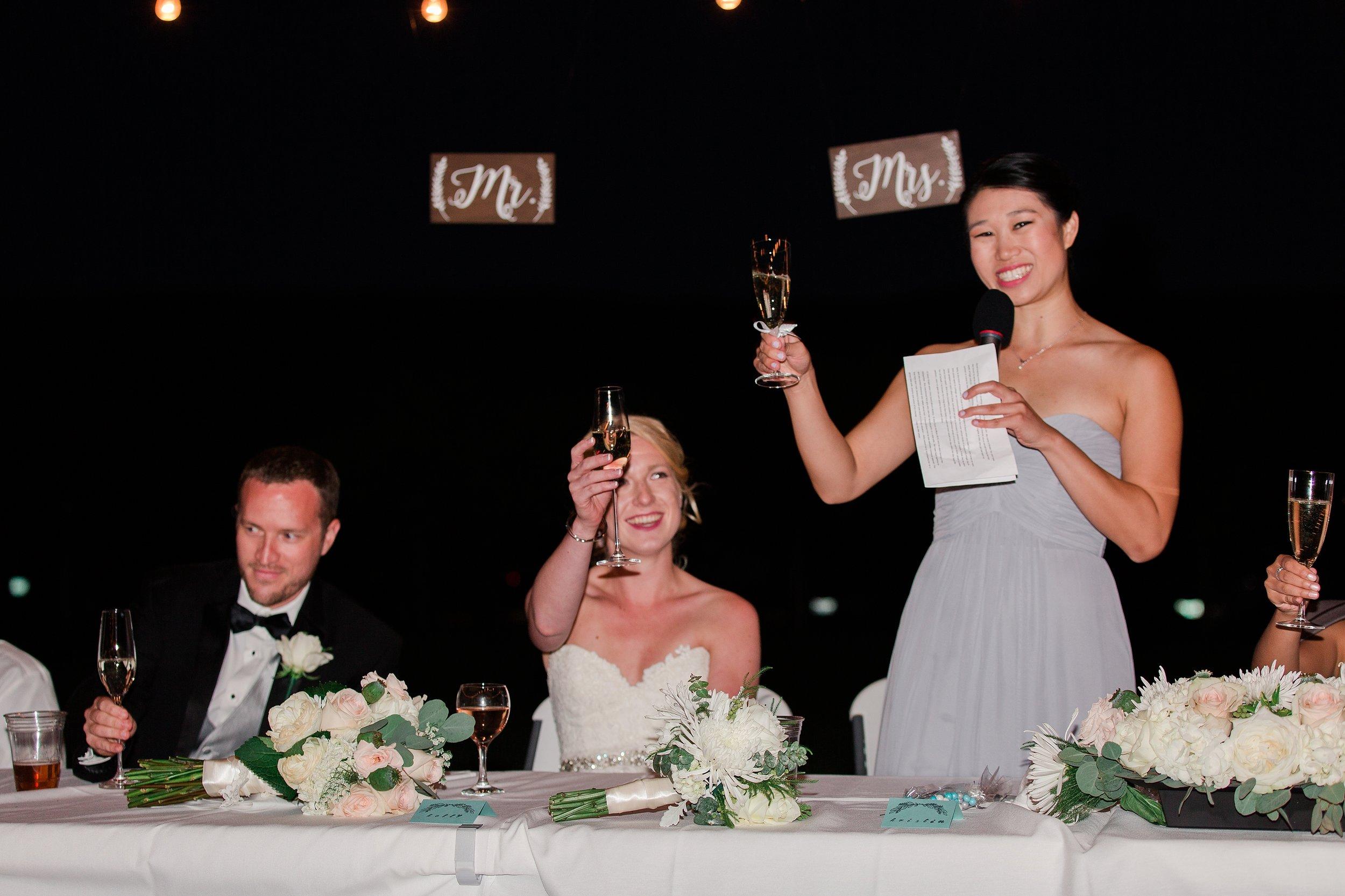 seattle wedding photographer_0369.jpg