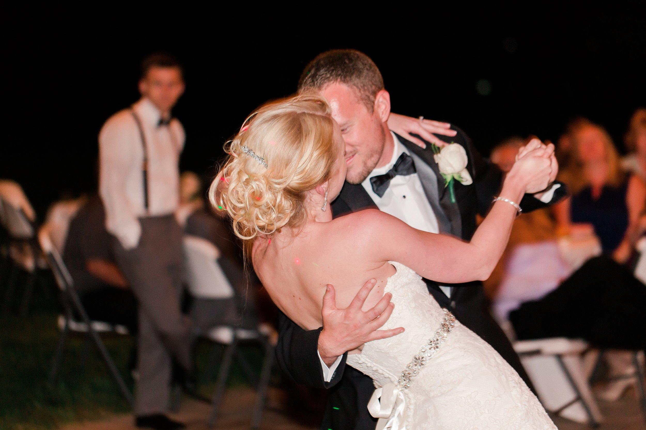 seattle wedding photographer_0373.jpg