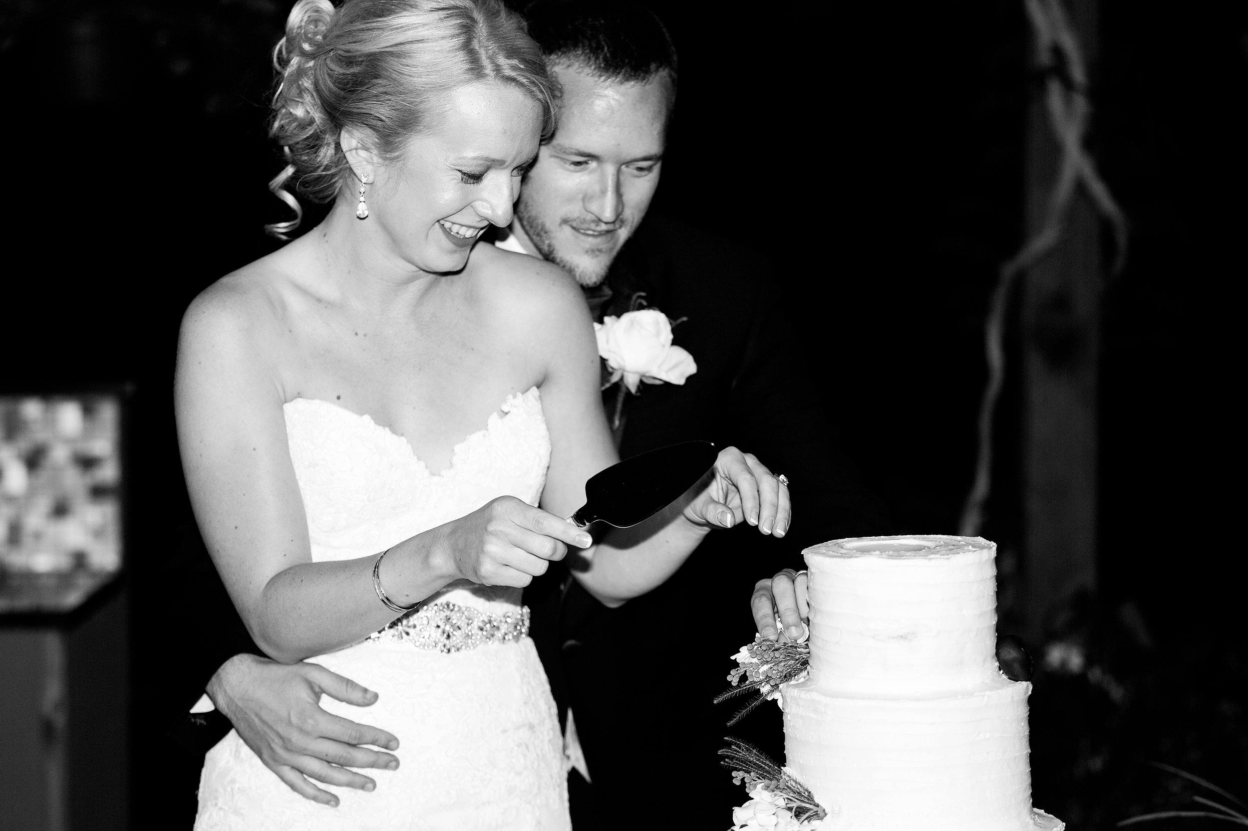 seattle wedding photographer_0375.jpg