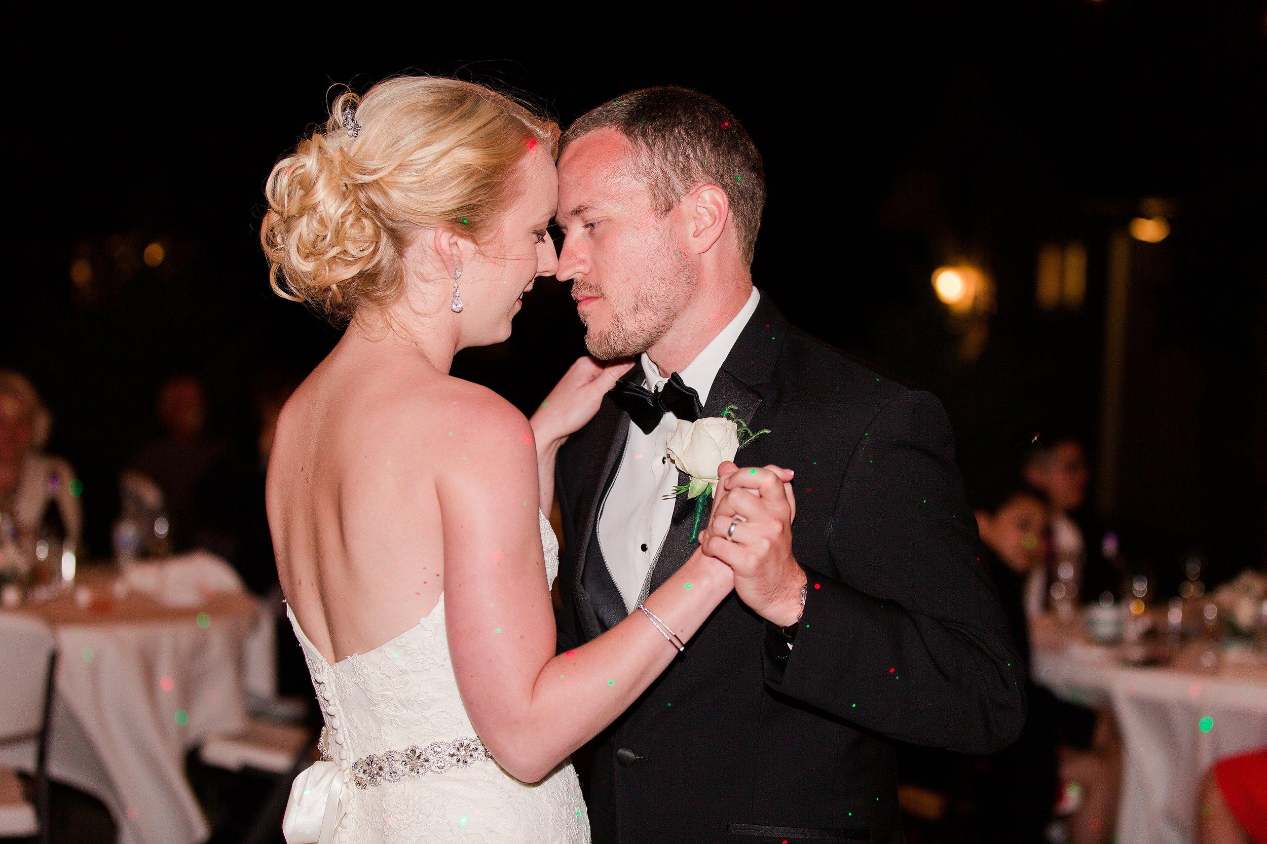 seattle wedding photographer_0376.jpg