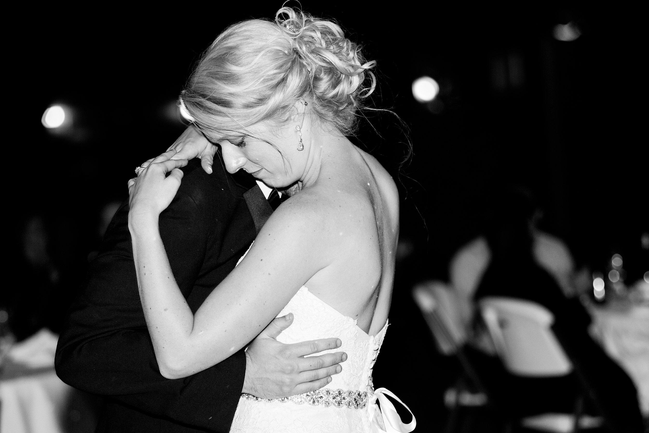 seattle wedding photographer_0377.jpg