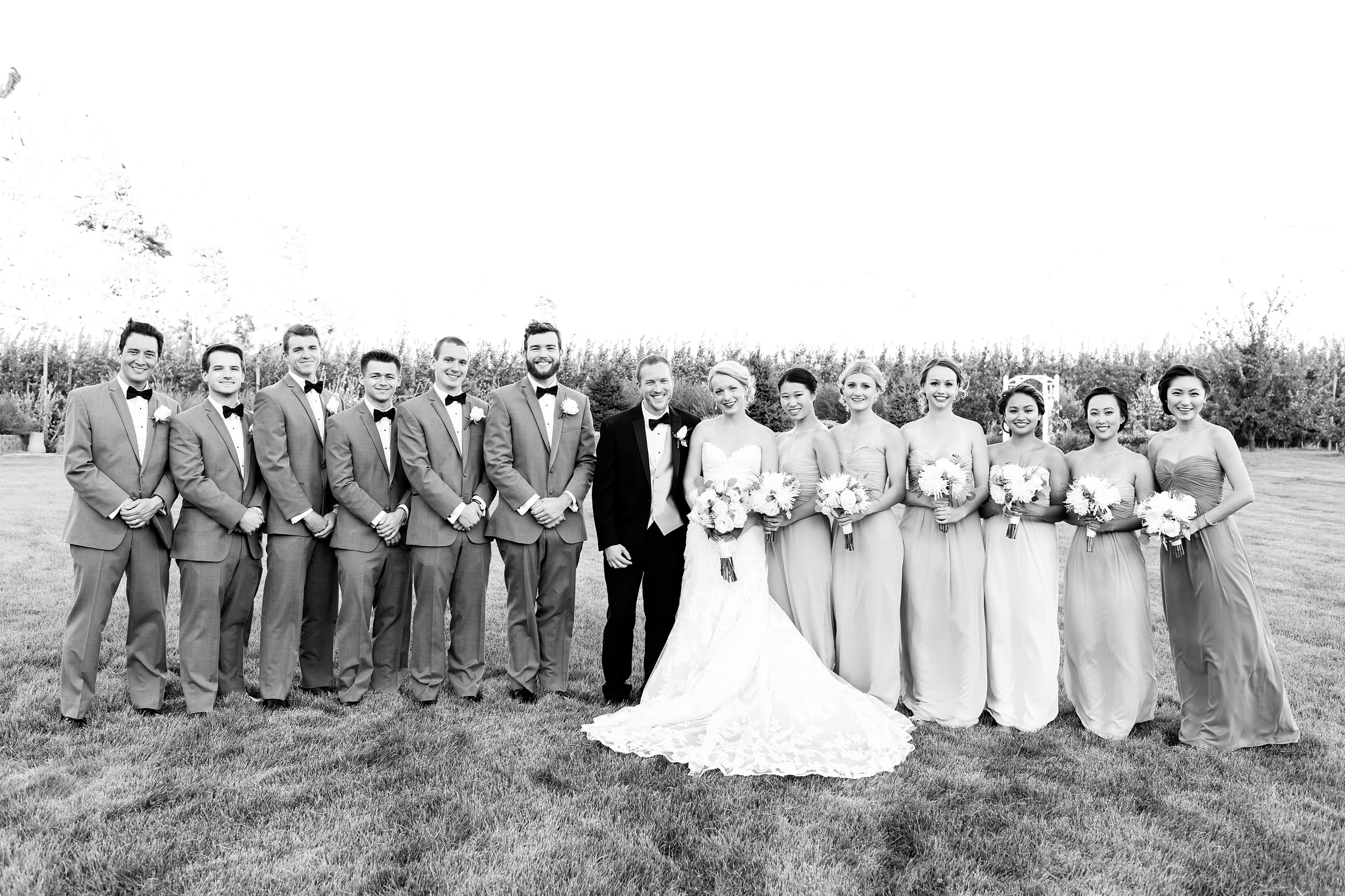 seattle wedding photographer_0388.jpg