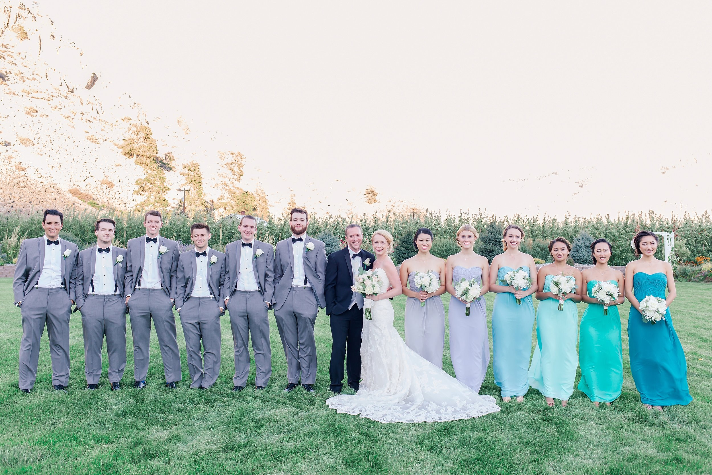 seattle wedding photographer_0389.jpg