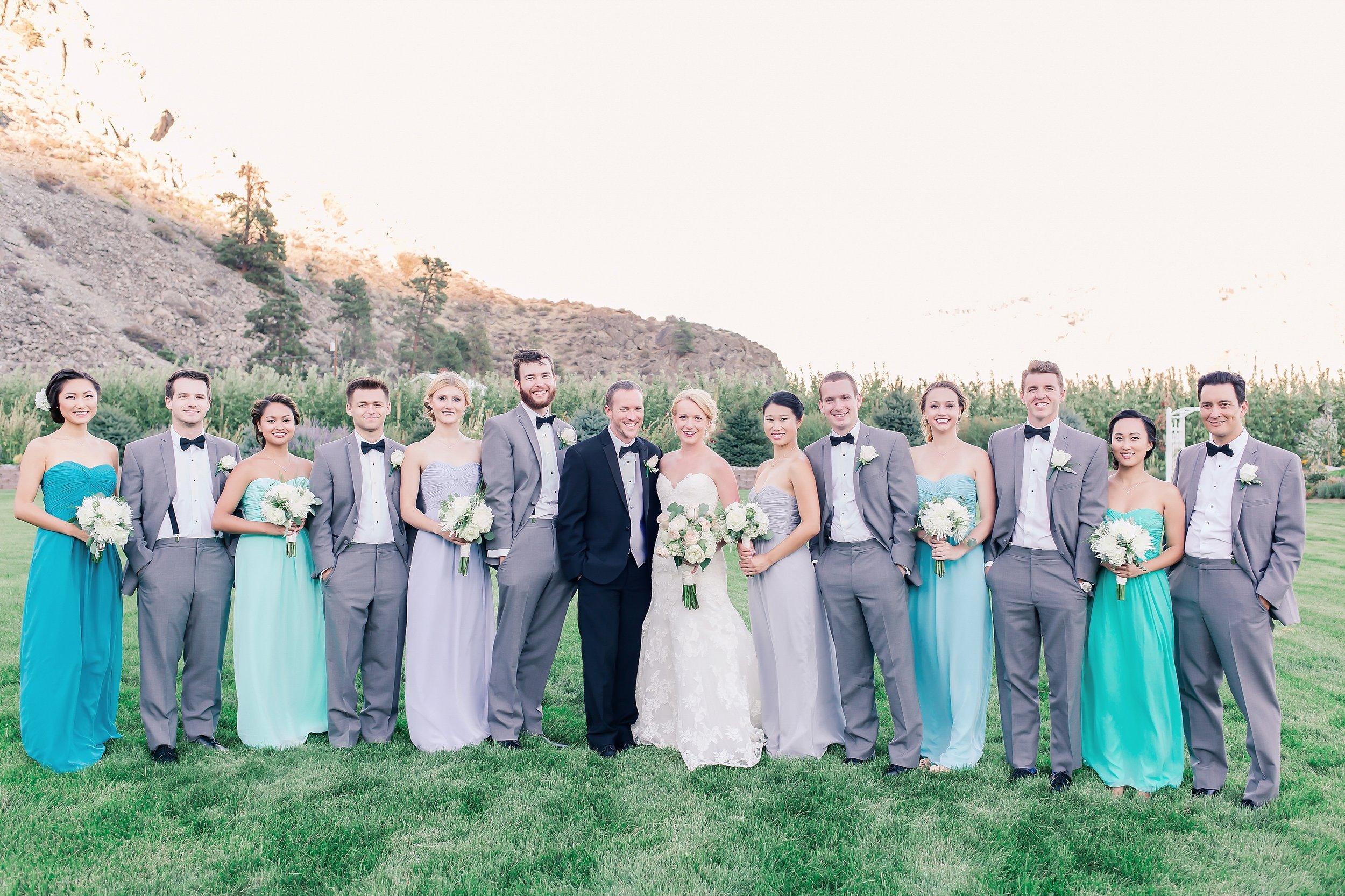 seattle wedding photographer_0391.jpg