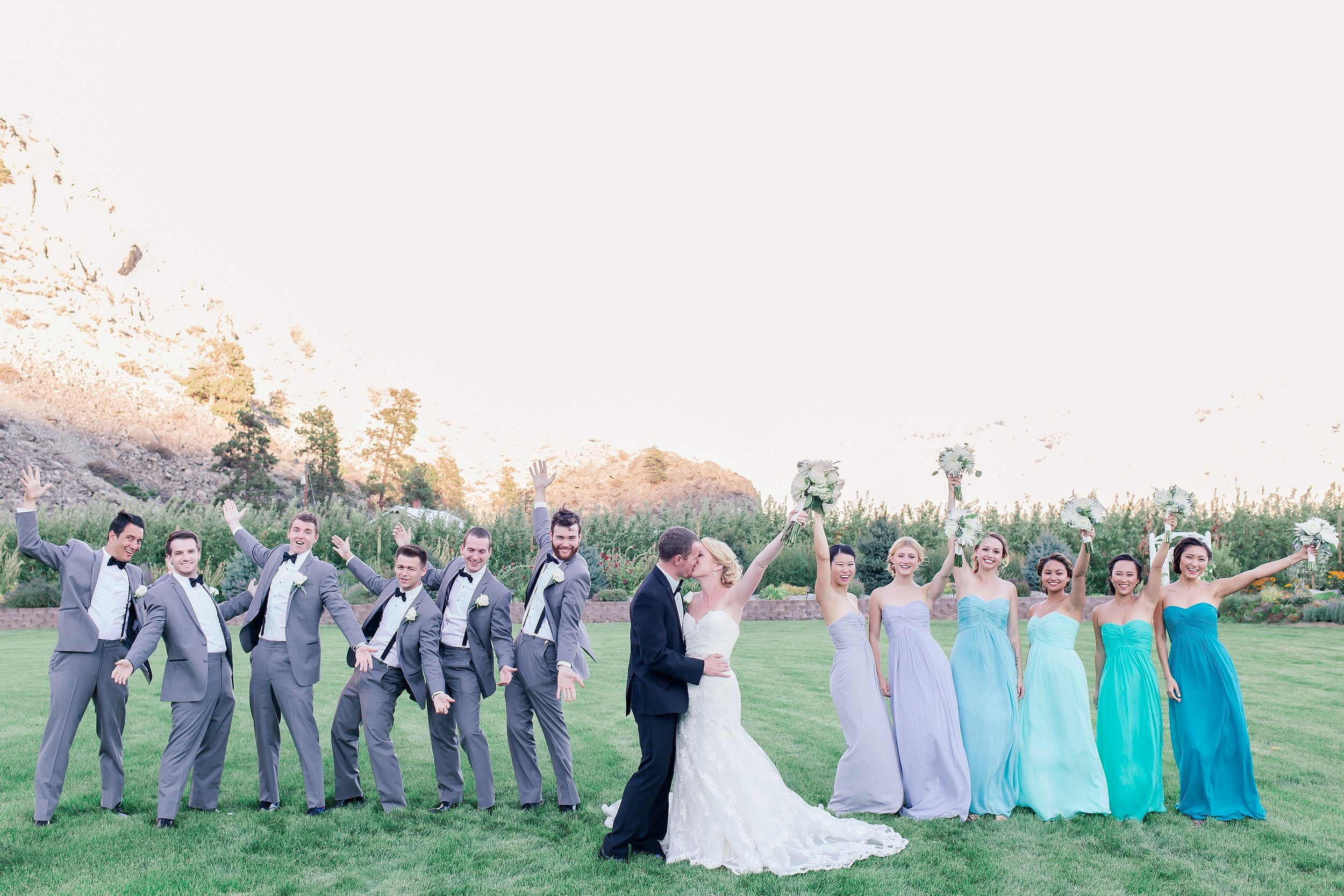 seattle wedding photographer_0390.jpg