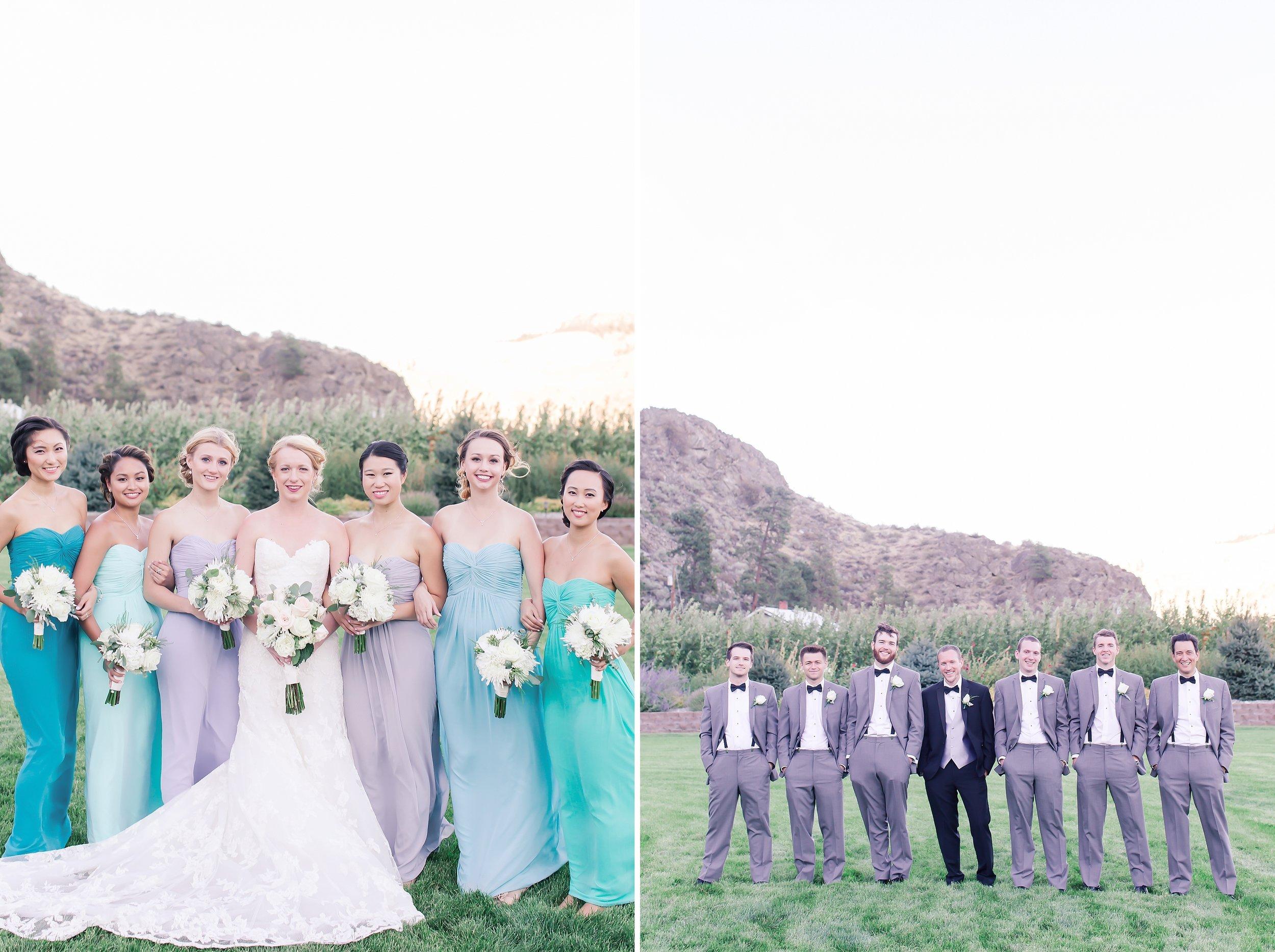 seattle wedding photographer_0393.jpg