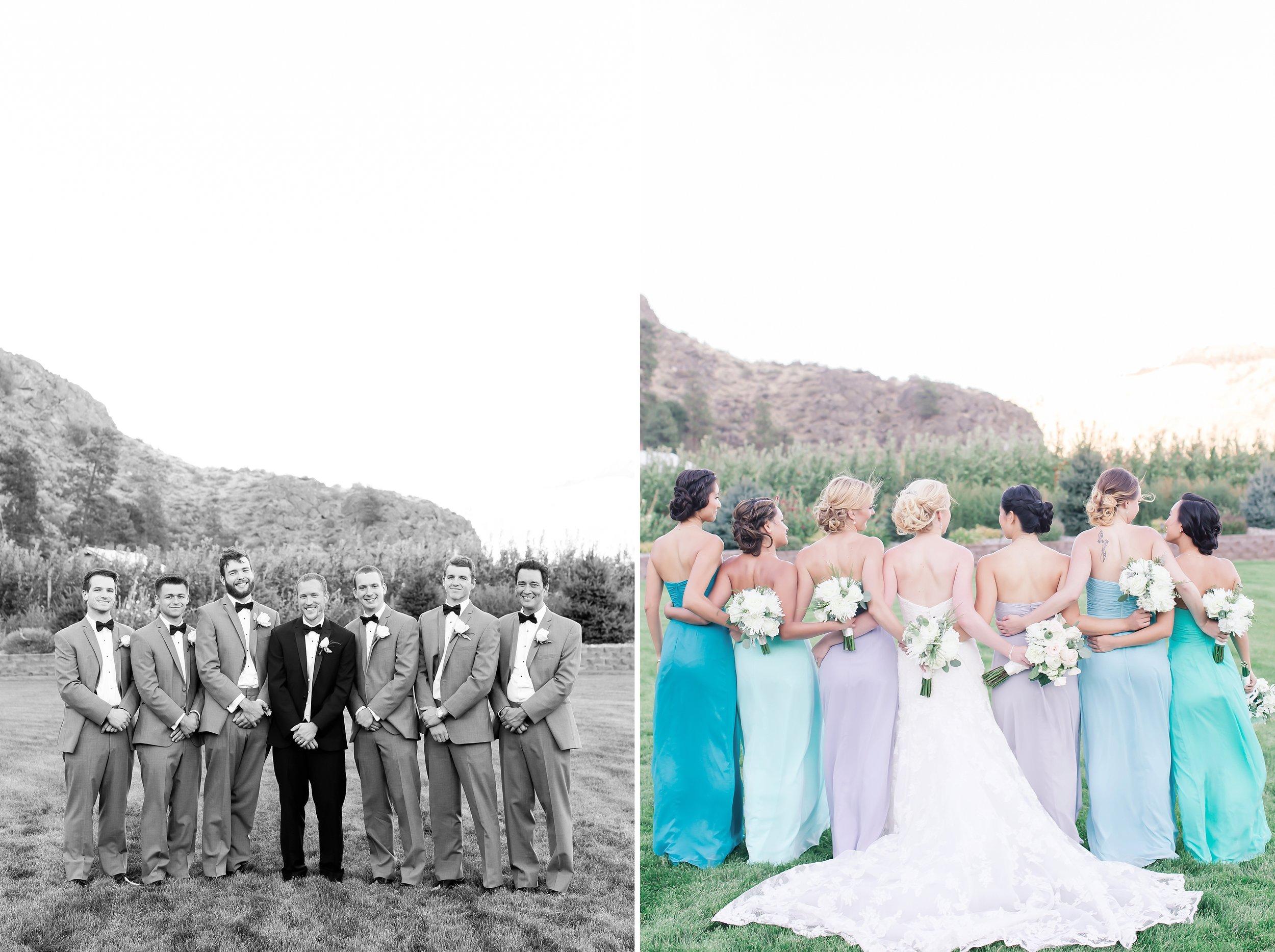 seattle wedding photographer_0396.jpg