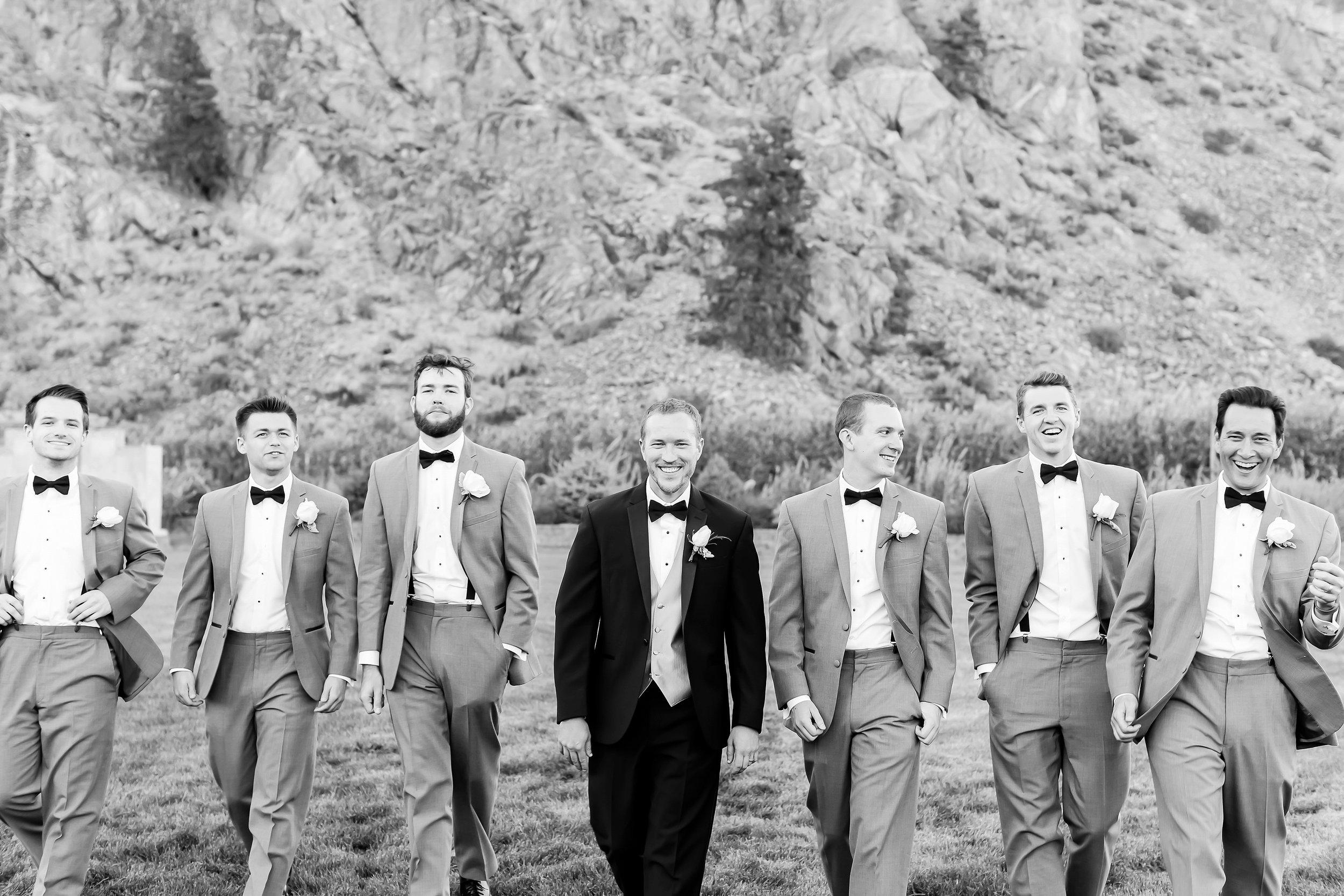 seattle wedding photographer_0395.jpg