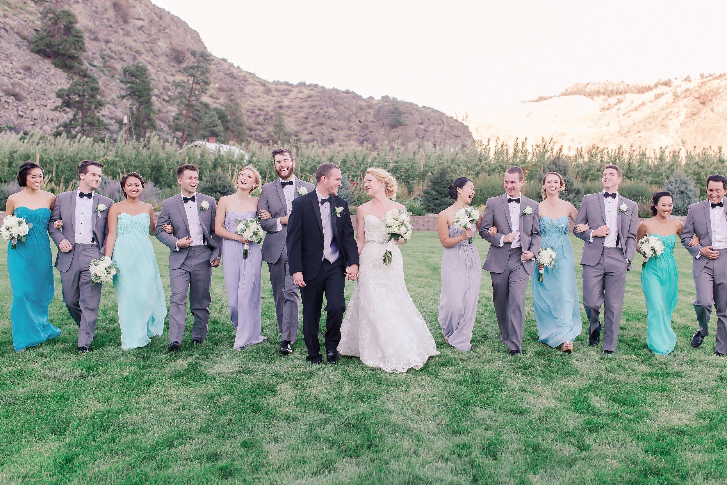 seattle wedding photographer_0399.jpg