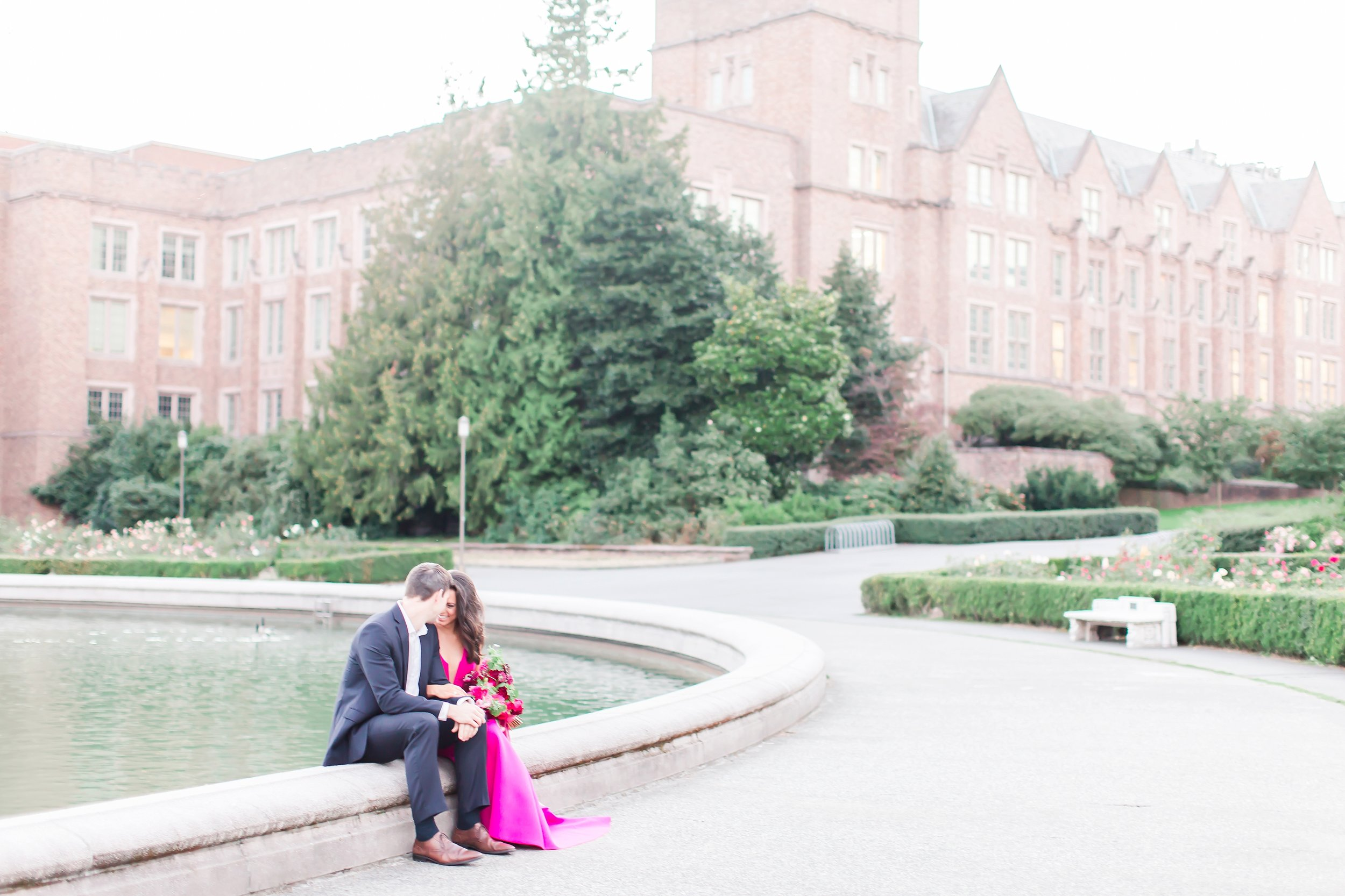 UniversityOfWashingtonSeattleEngagementsession_0496.jpg