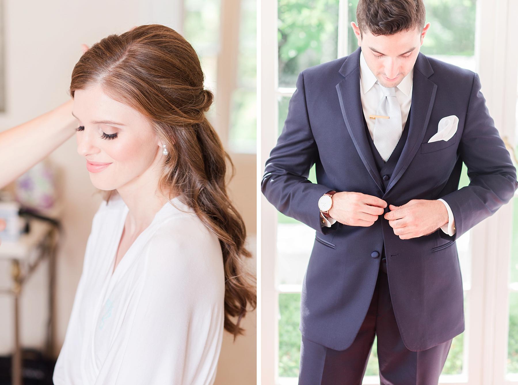 classic-wedding-the-admirals-house-seattle-1.jpg
